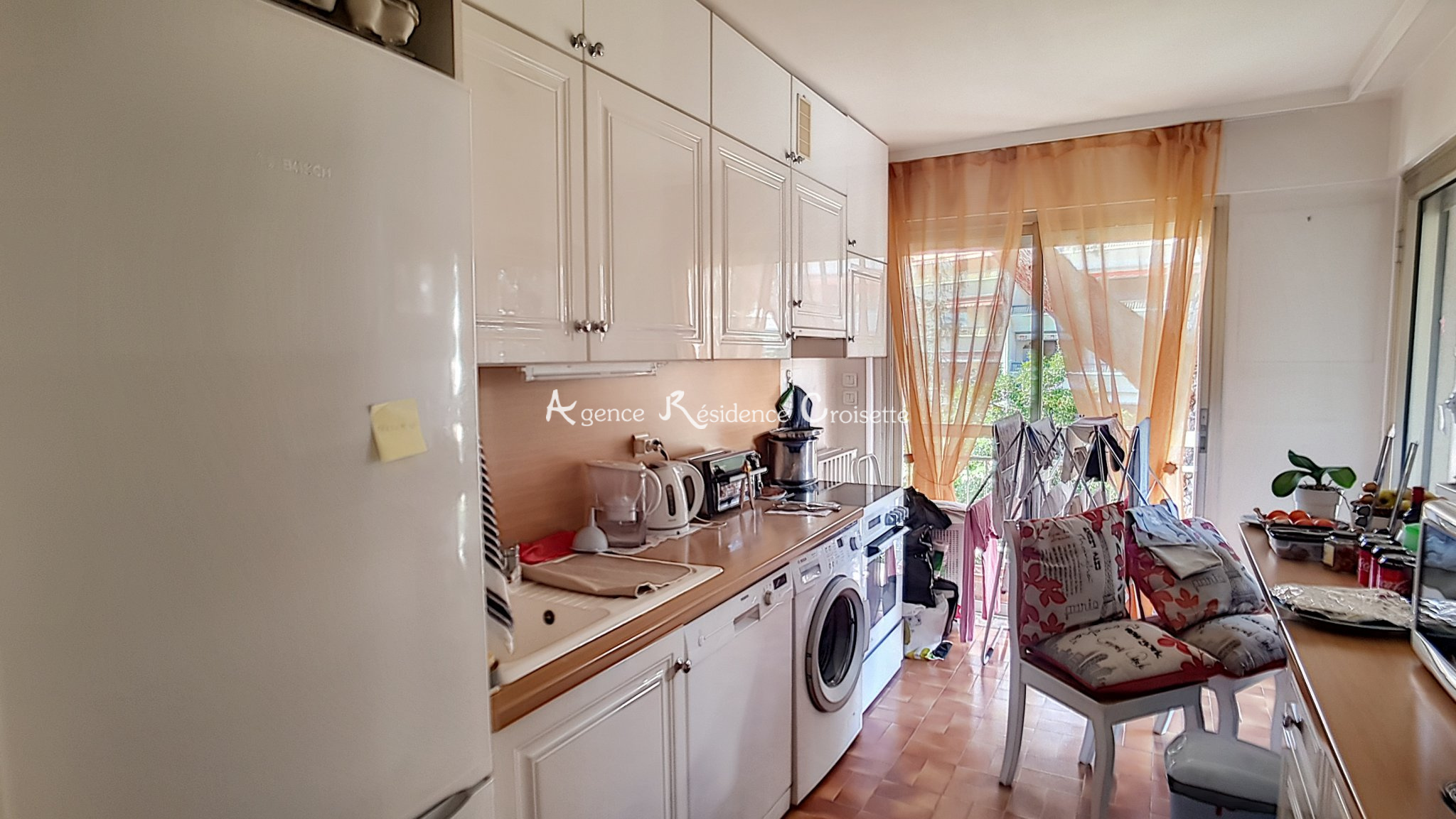 Image_5, Appartement, Cannes, ref :4037