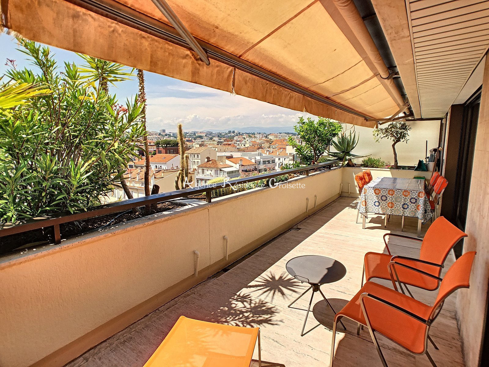 Image_2, Appartement, Cannes, ref :362