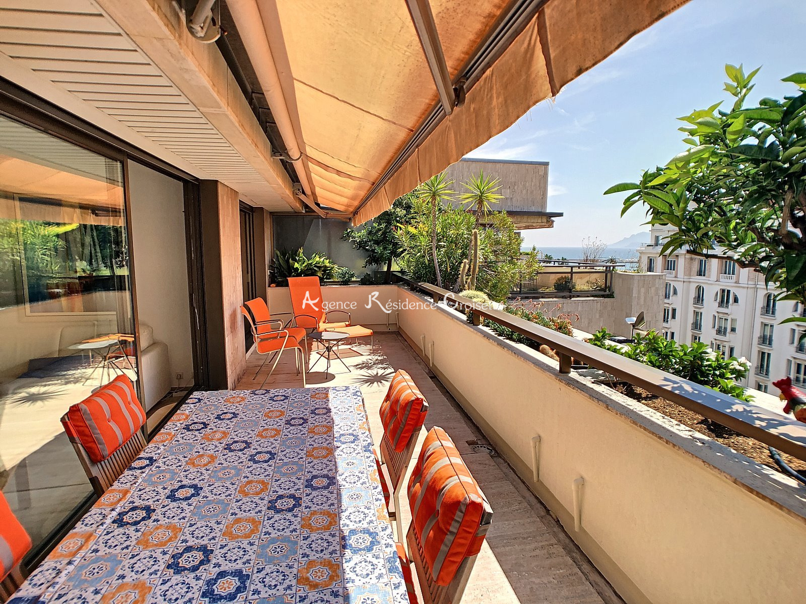 Image_1, Appartement, Cannes, ref :362