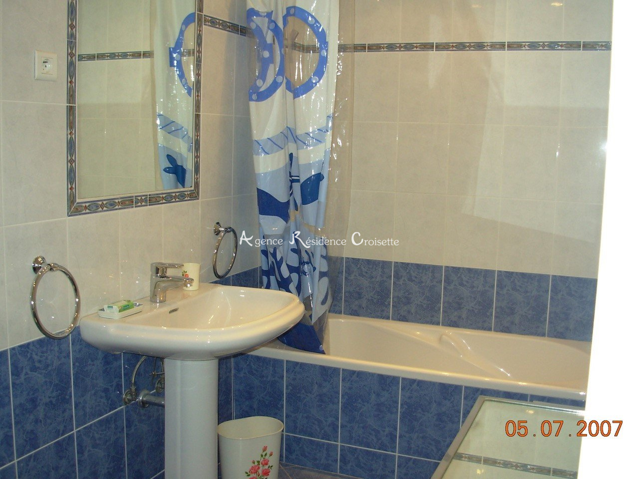 Image_6, Appartement, Cannes, ref :385