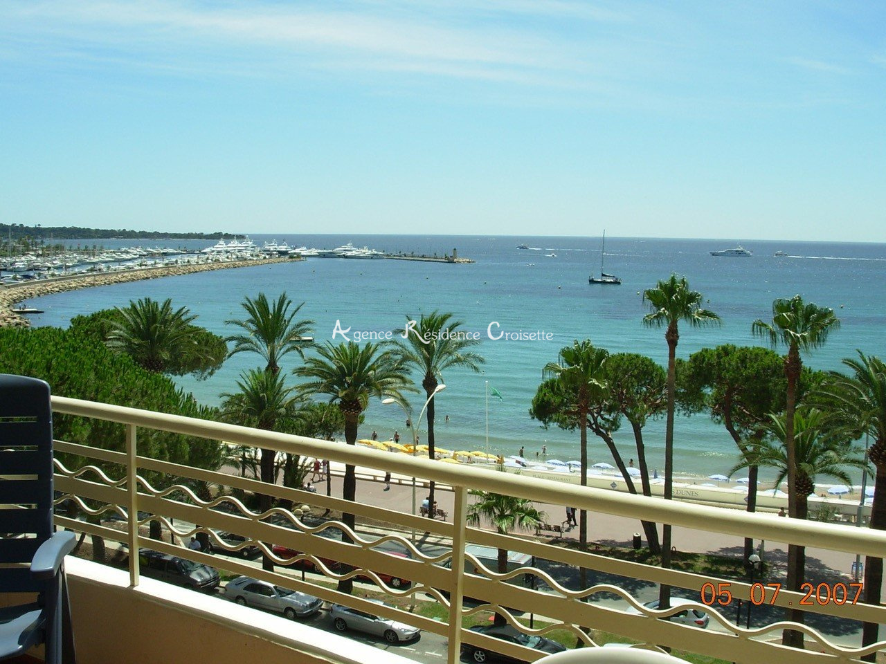 Image_2, Appartement, Cannes, ref :385