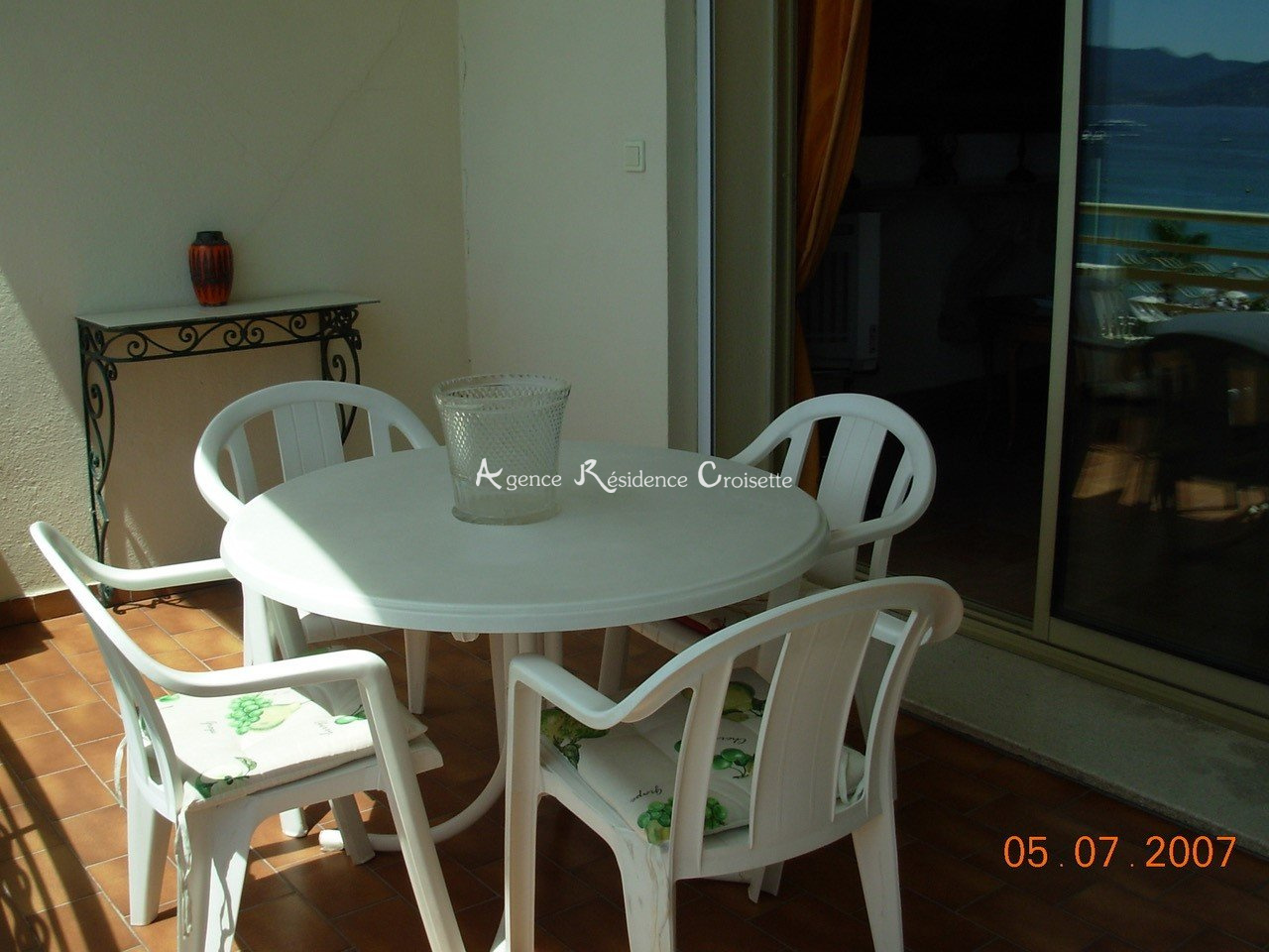 Image_4, Appartement, Cannes, ref :385