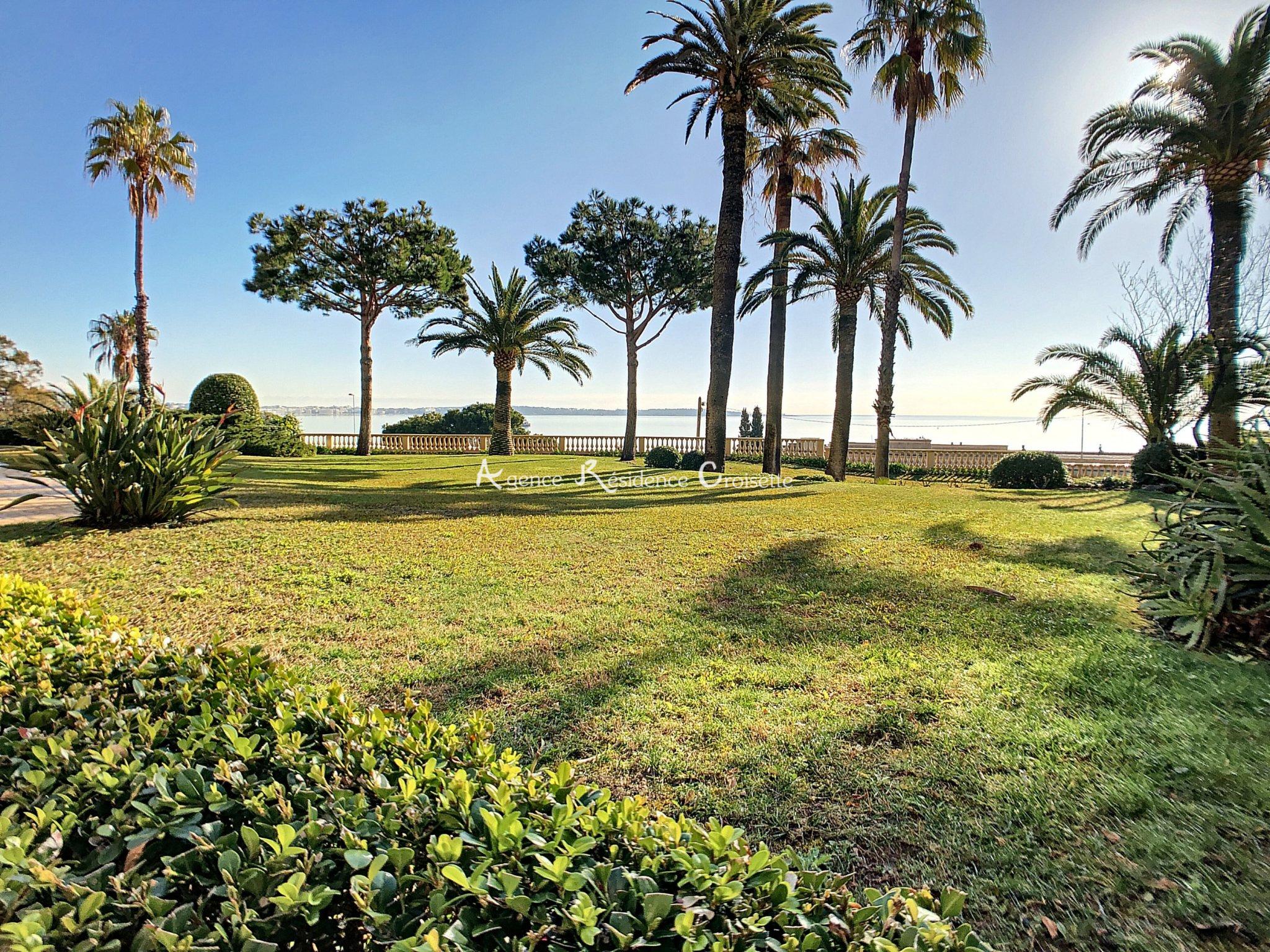 Image_3, Appartement, Golfe Juan, ref :4034