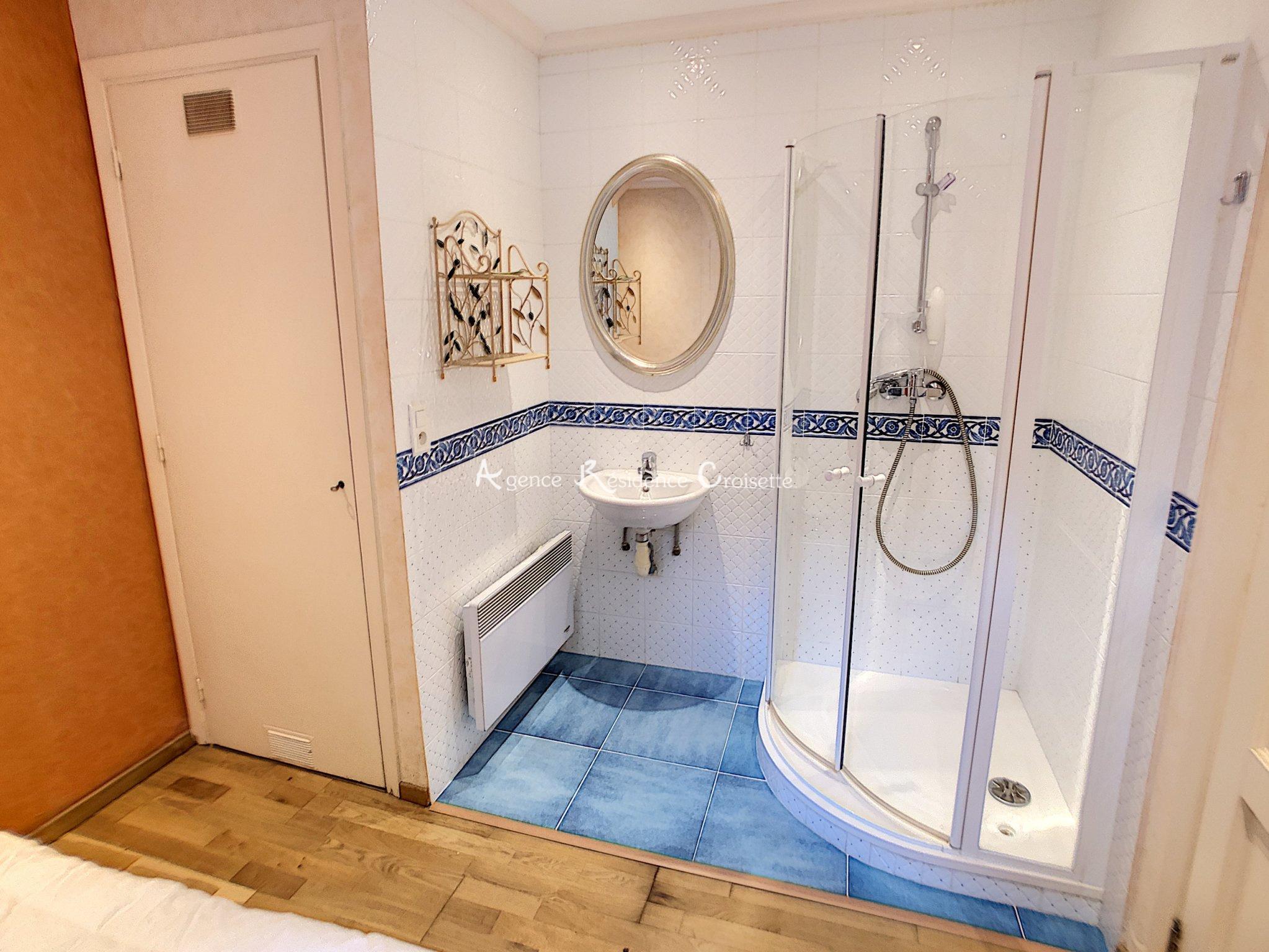 Image_9, Appartement, Golfe Juan, ref :4034