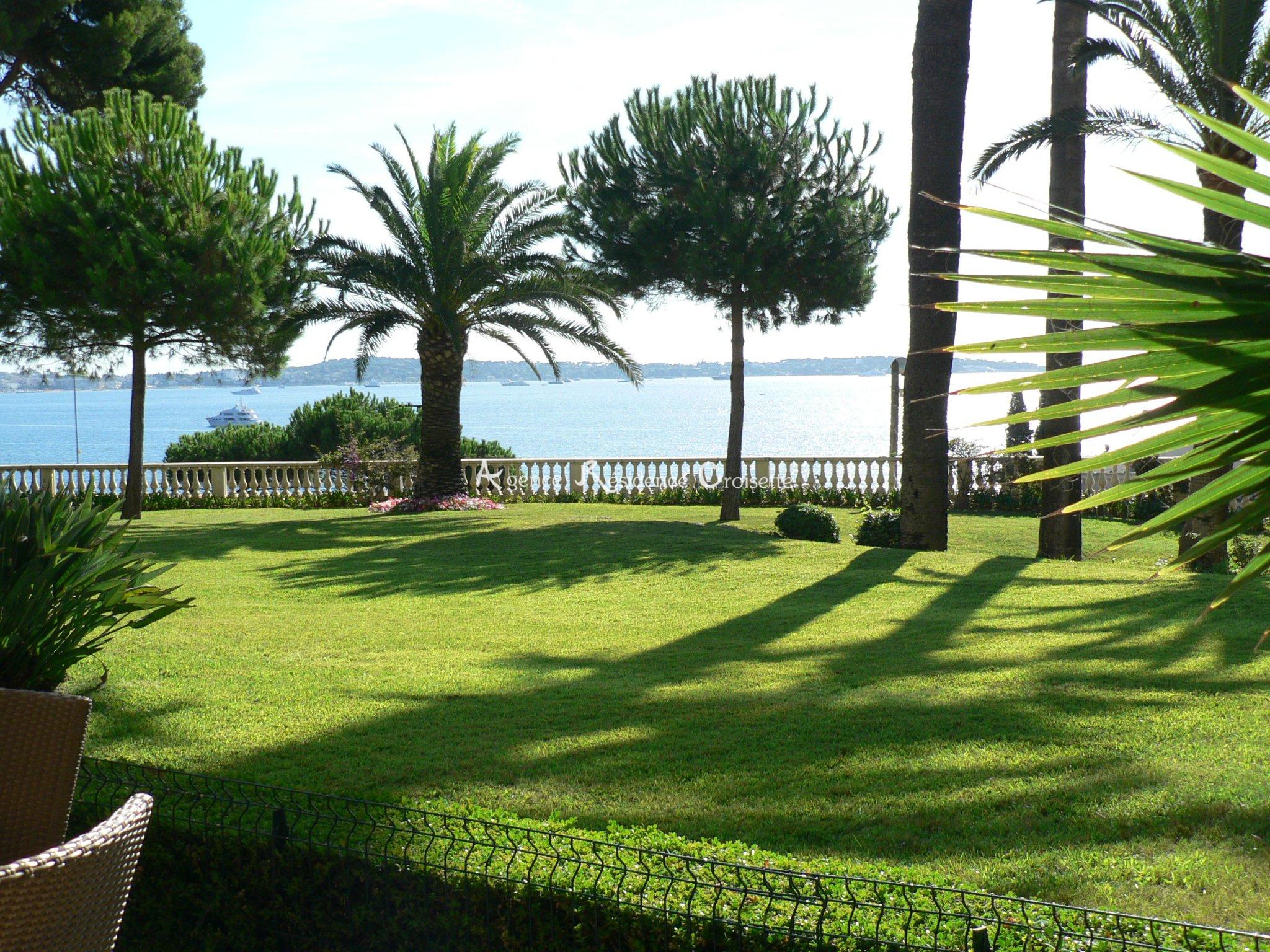 Image_1, Appartement, Golfe Juan, ref :4034