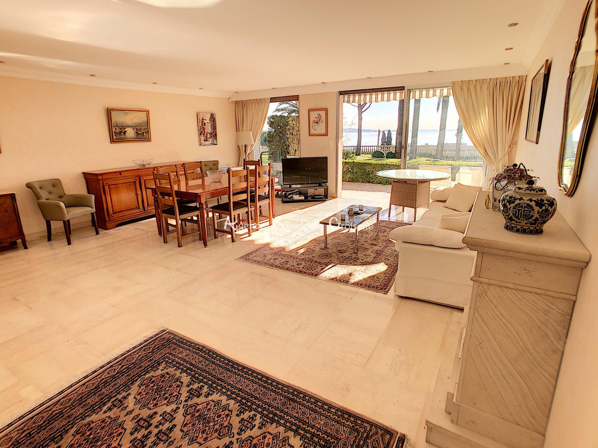 Image_4, Appartement, Golfe Juan, ref :4034