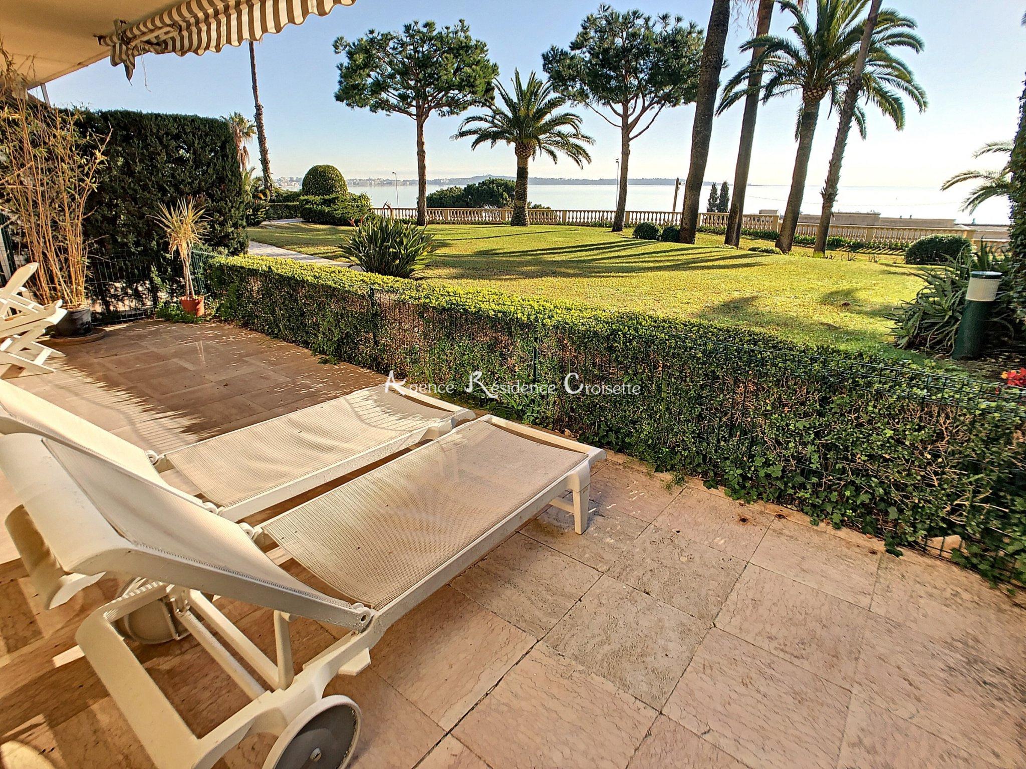 Image_2, Appartement, Golfe Juan, ref :4034