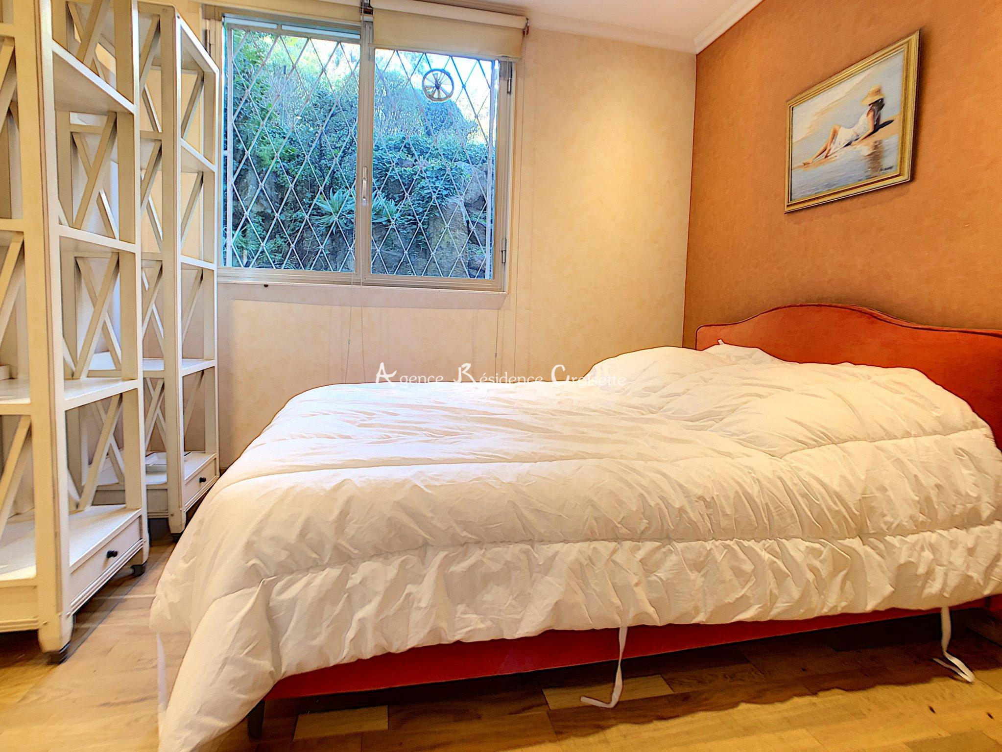 Image_8, Appartement, Golfe Juan, ref :4034