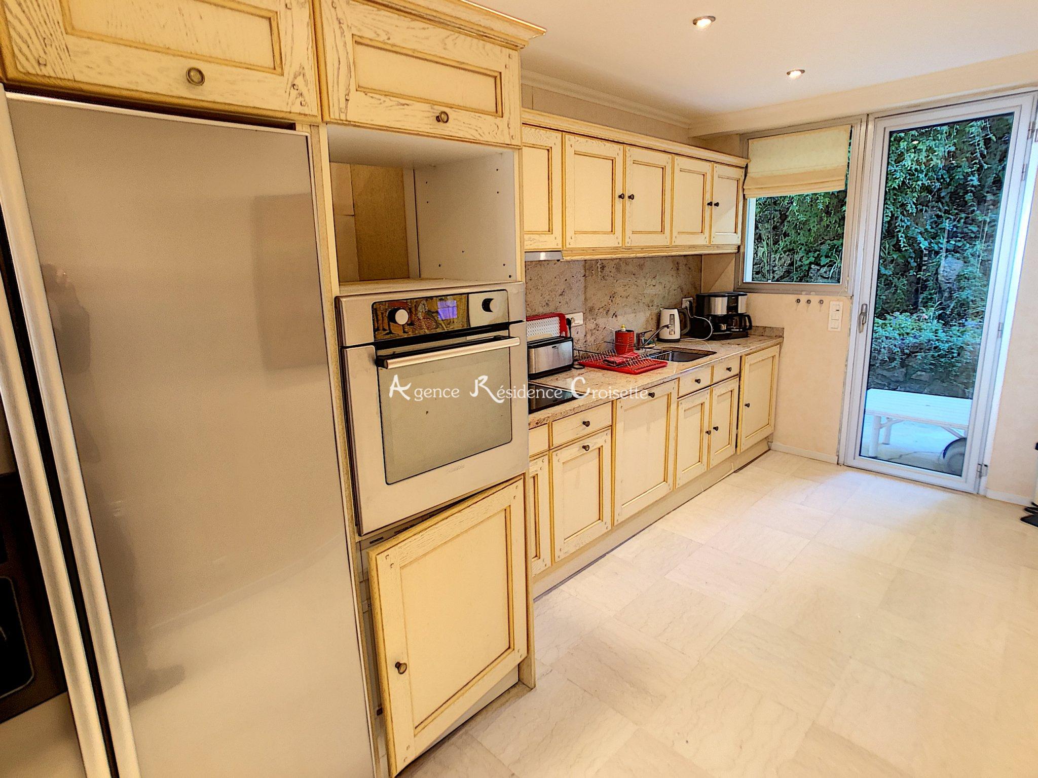 Image_5, Appartement, Golfe Juan, ref :4034