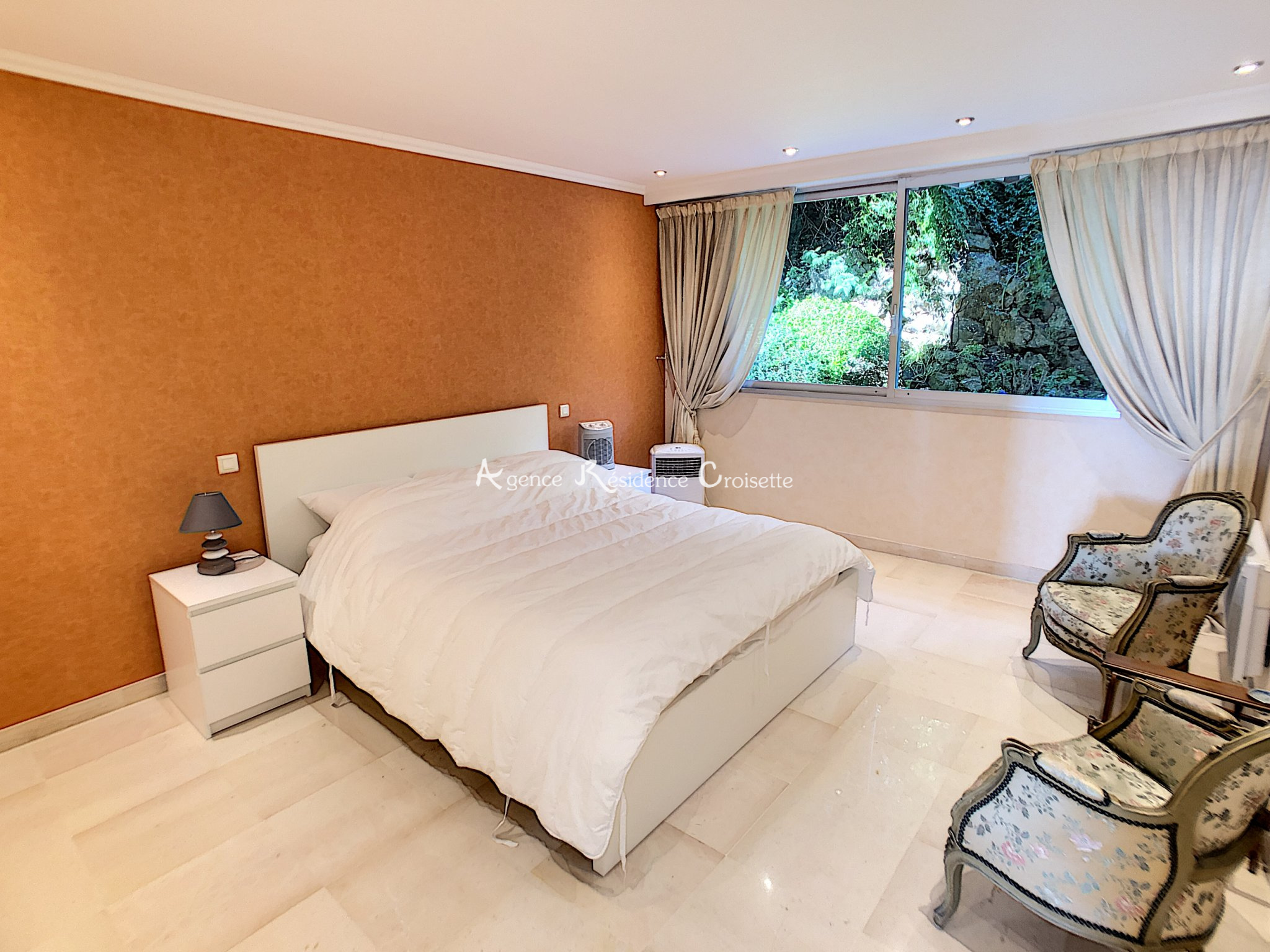 Image_6, Appartement, Golfe Juan, ref :4034