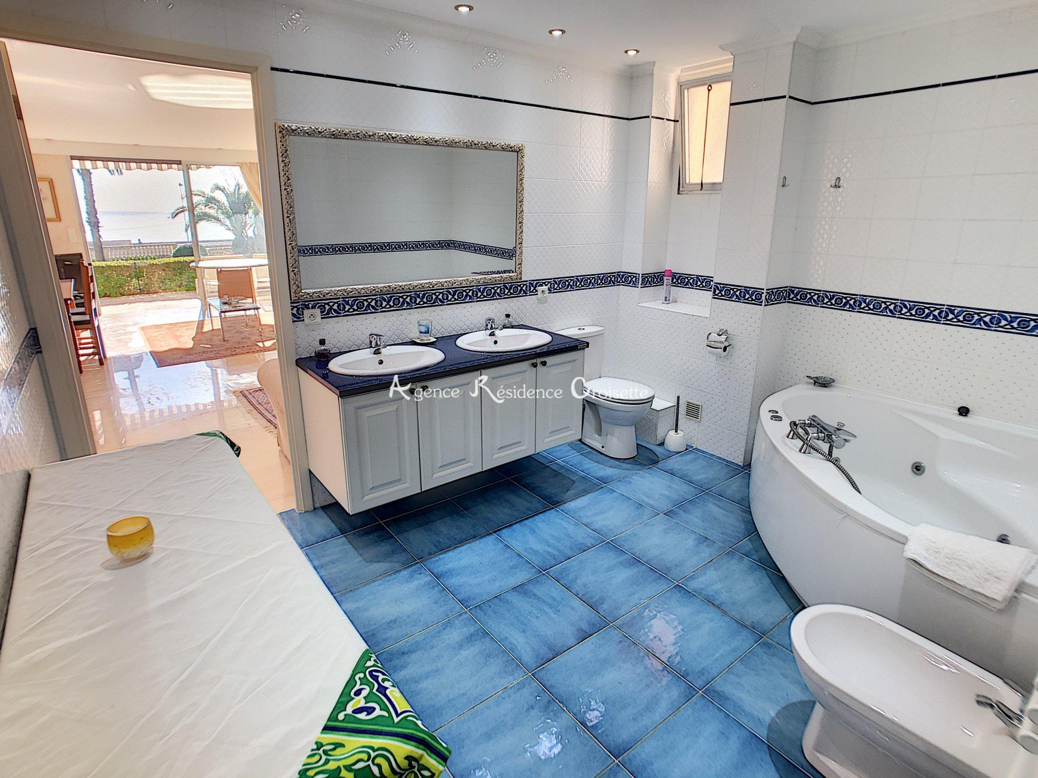 Image_7, Appartement, Golfe Juan, ref :4034