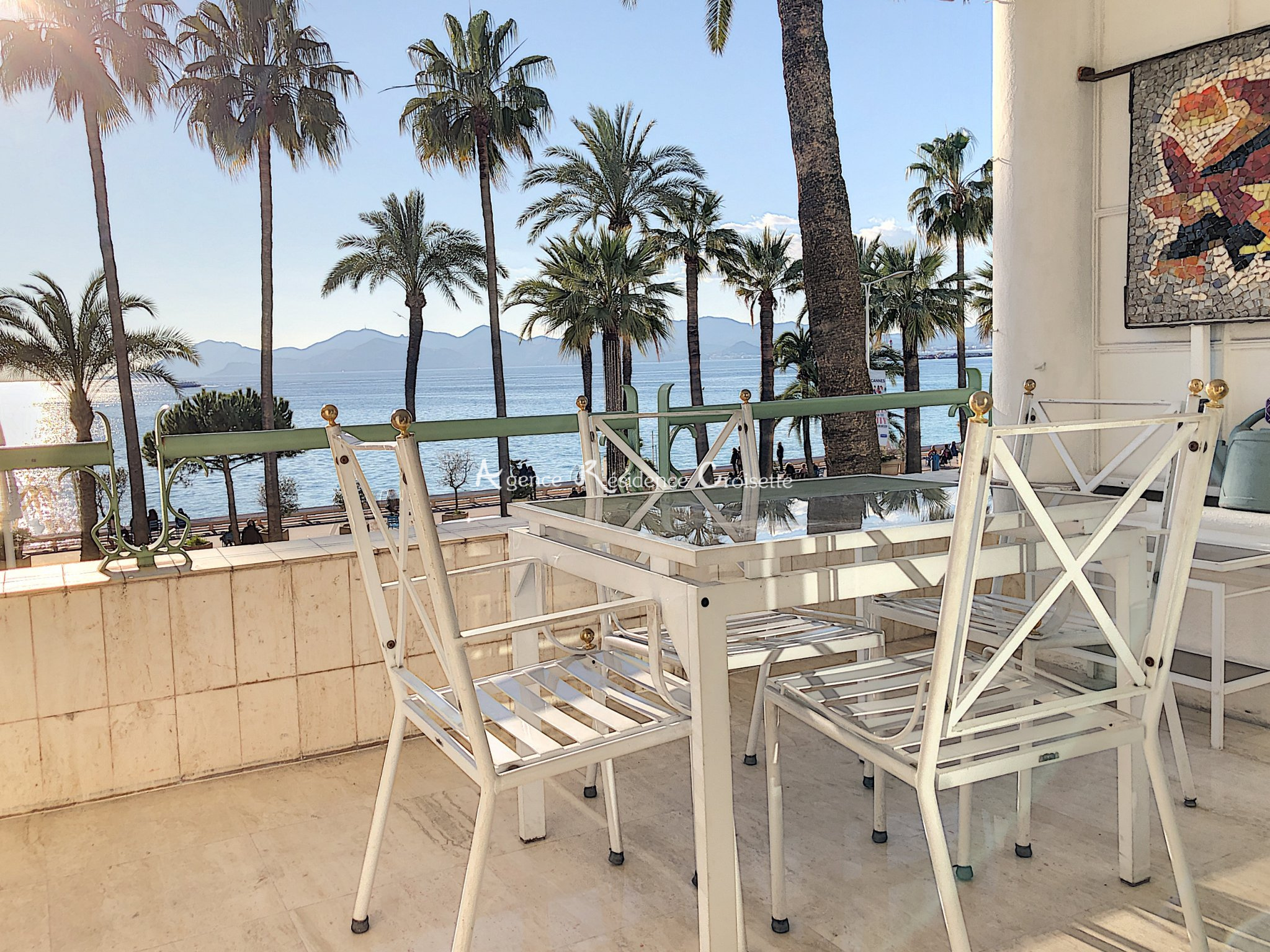 Image_3, Appartement, Cannes, ref :4031