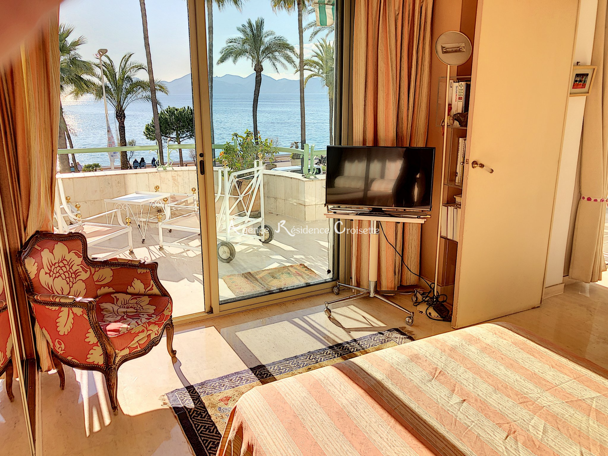 Image_7, Appartement, Cannes, ref :4031