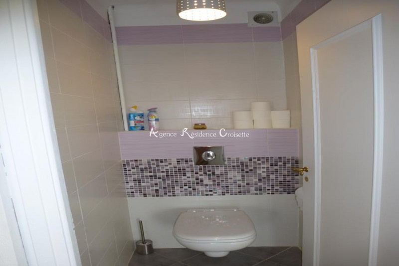 Image_7, Appartement, Cannes, ref :369