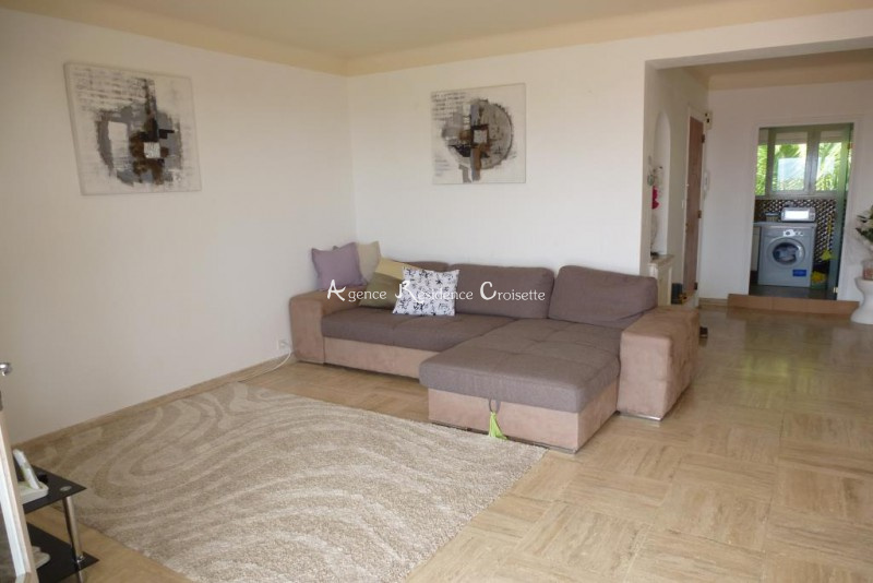 Image_2, Appartement, Cannes, ref :369