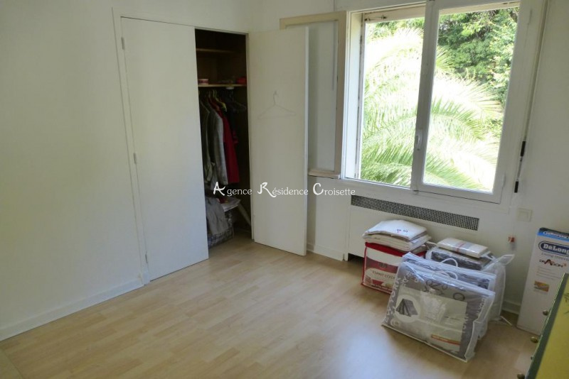 Image_4, Appartement, Cannes, ref :369