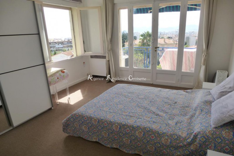 Image_3, Appartement, Cannes, ref :369