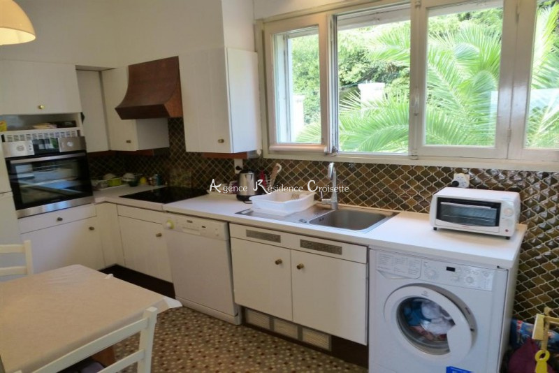 Image_5, Appartement, Cannes, ref :369