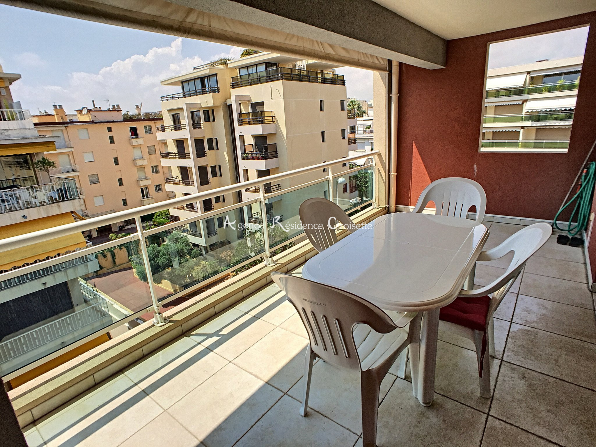 Image_1, Appartement, Cannes, ref :3991
