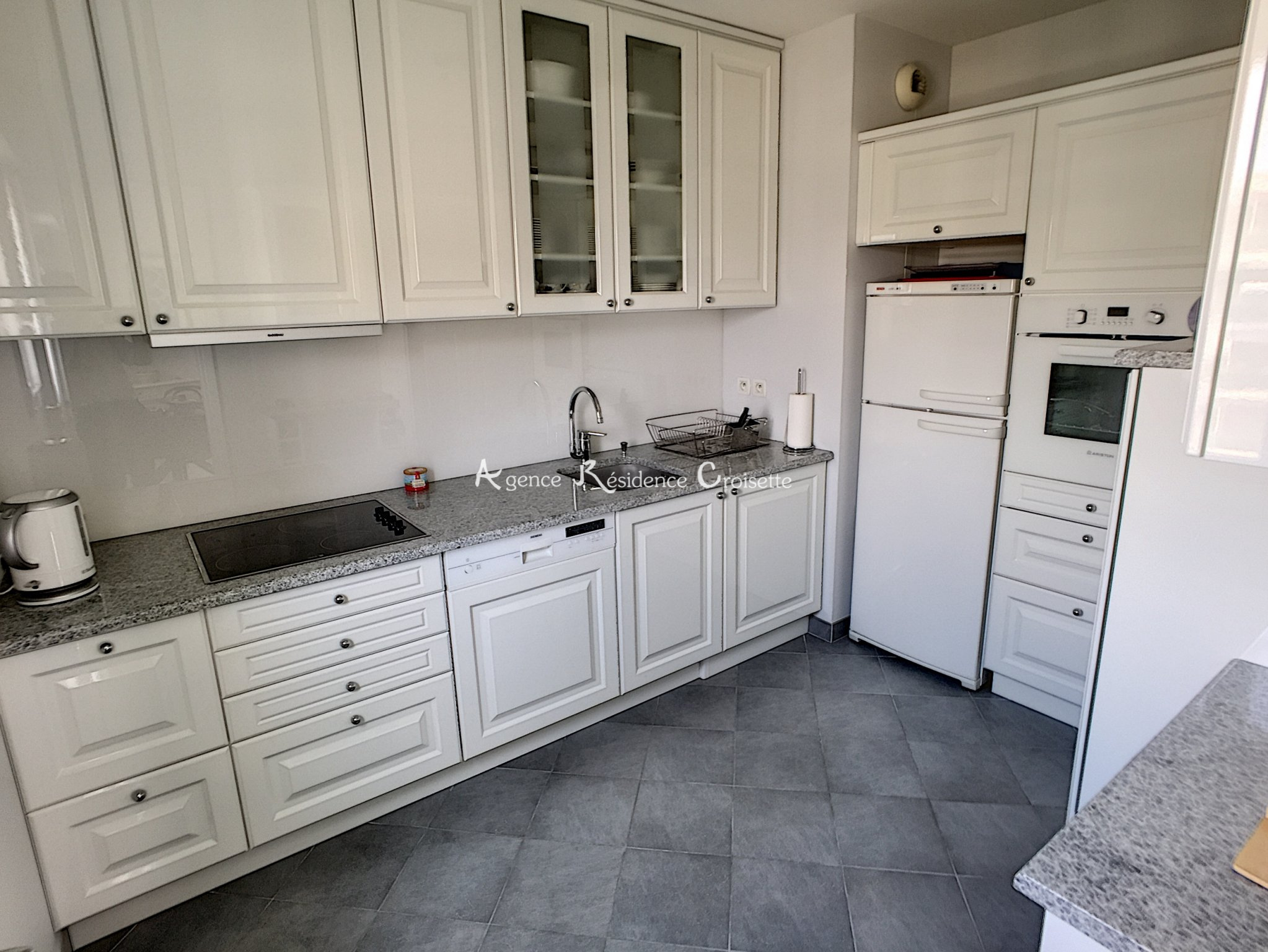 Image_3, Appartement, Cannes, ref :3991