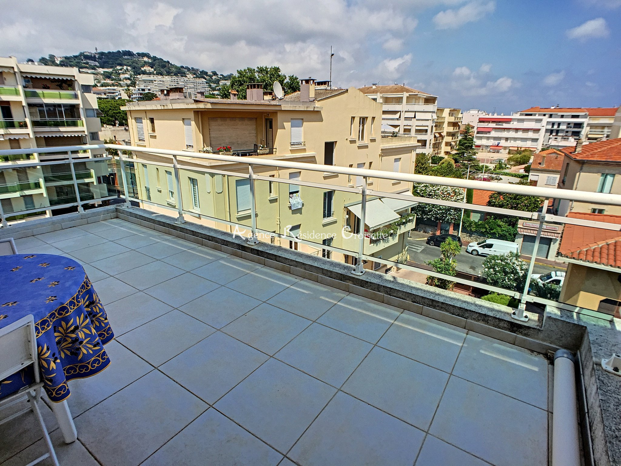 Image_8, Appartement, Cannes, ref :3991