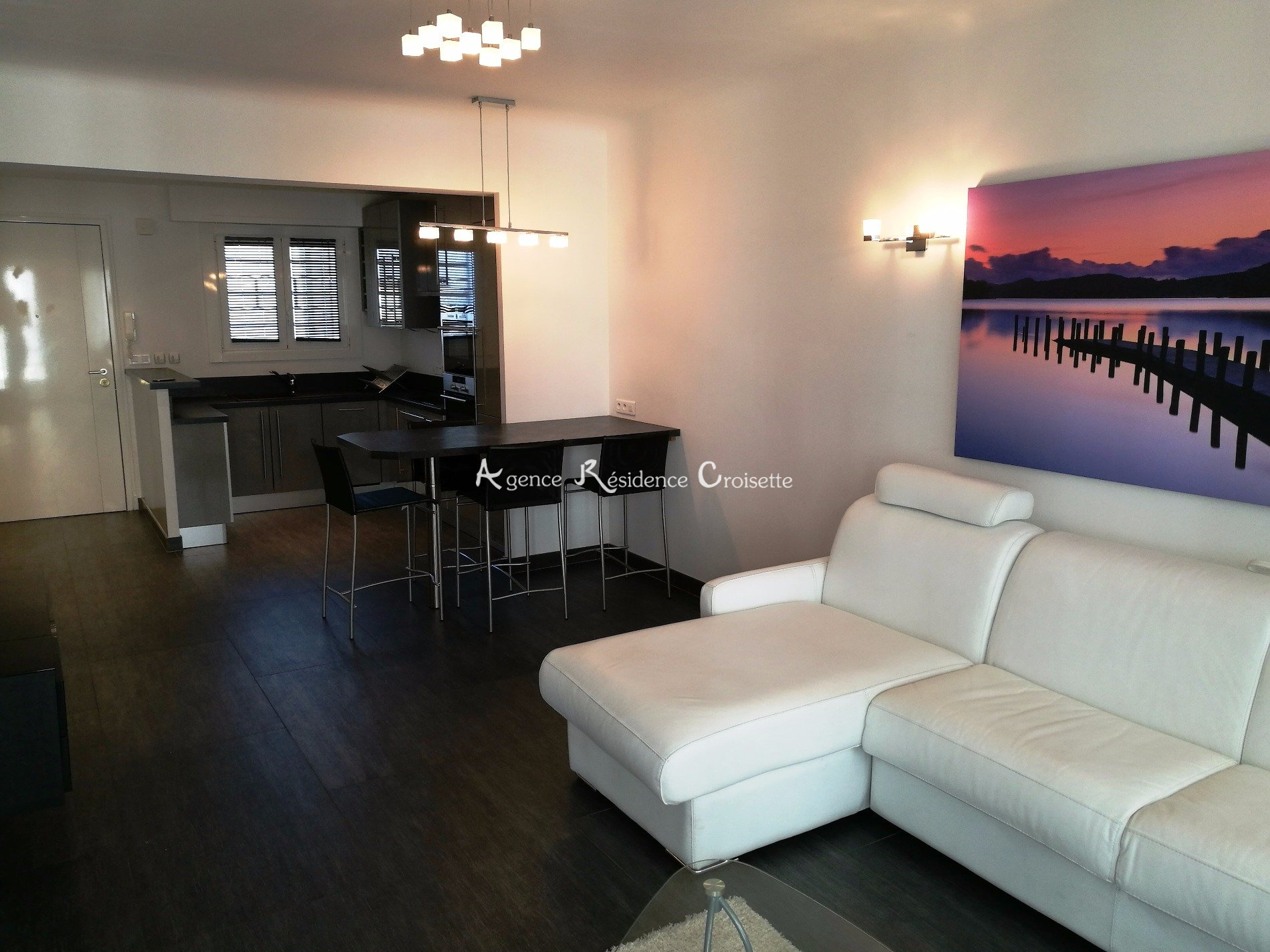 Image_2, Appartement, Cannes, ref :345