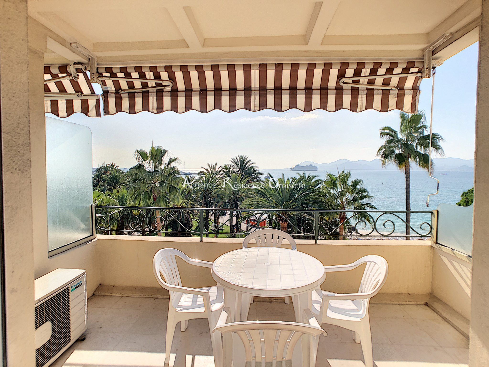 Image_8, Appartement, Cannes, ref :374