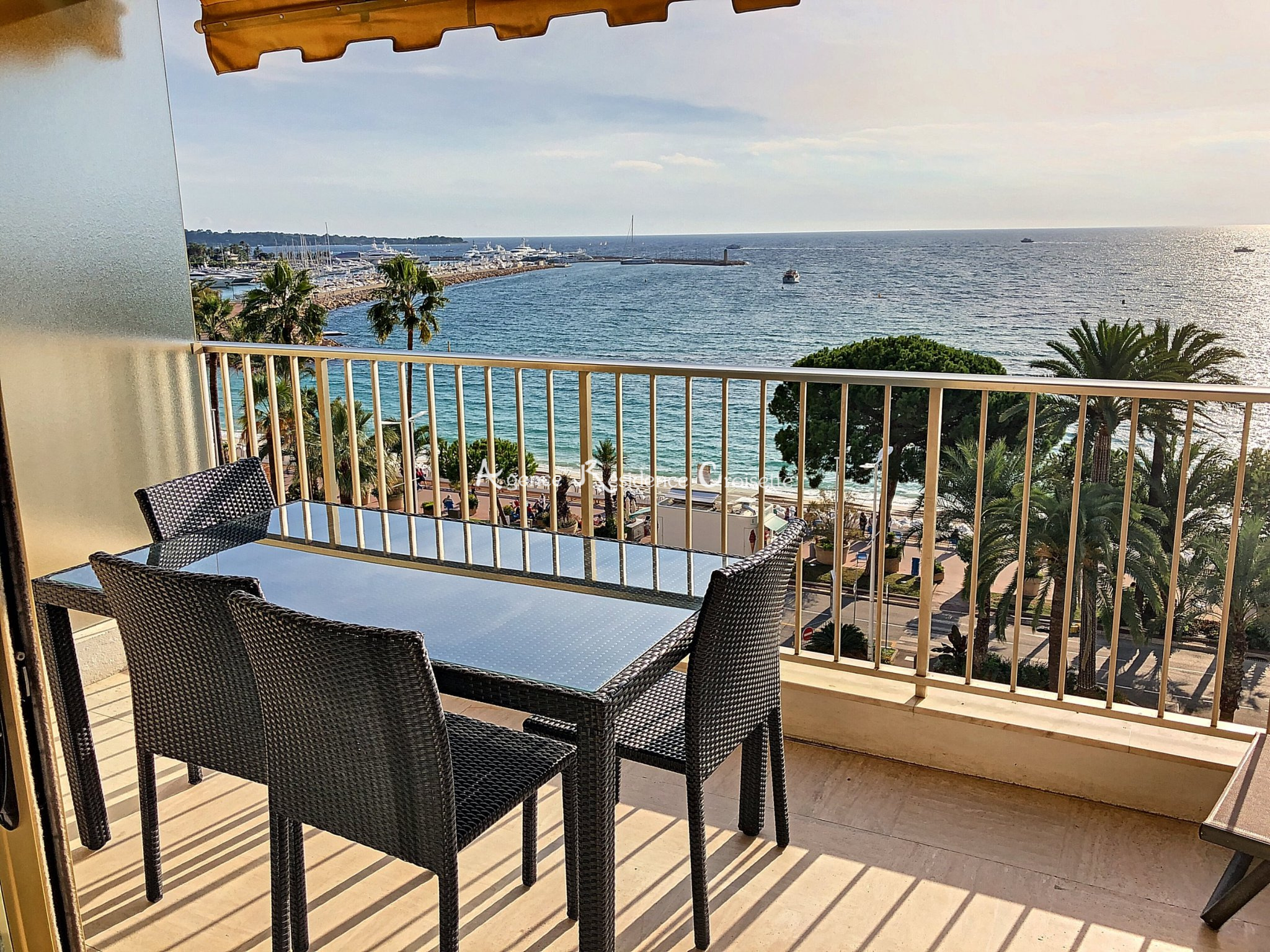 Image_2, Appartement, Cannes, ref :242