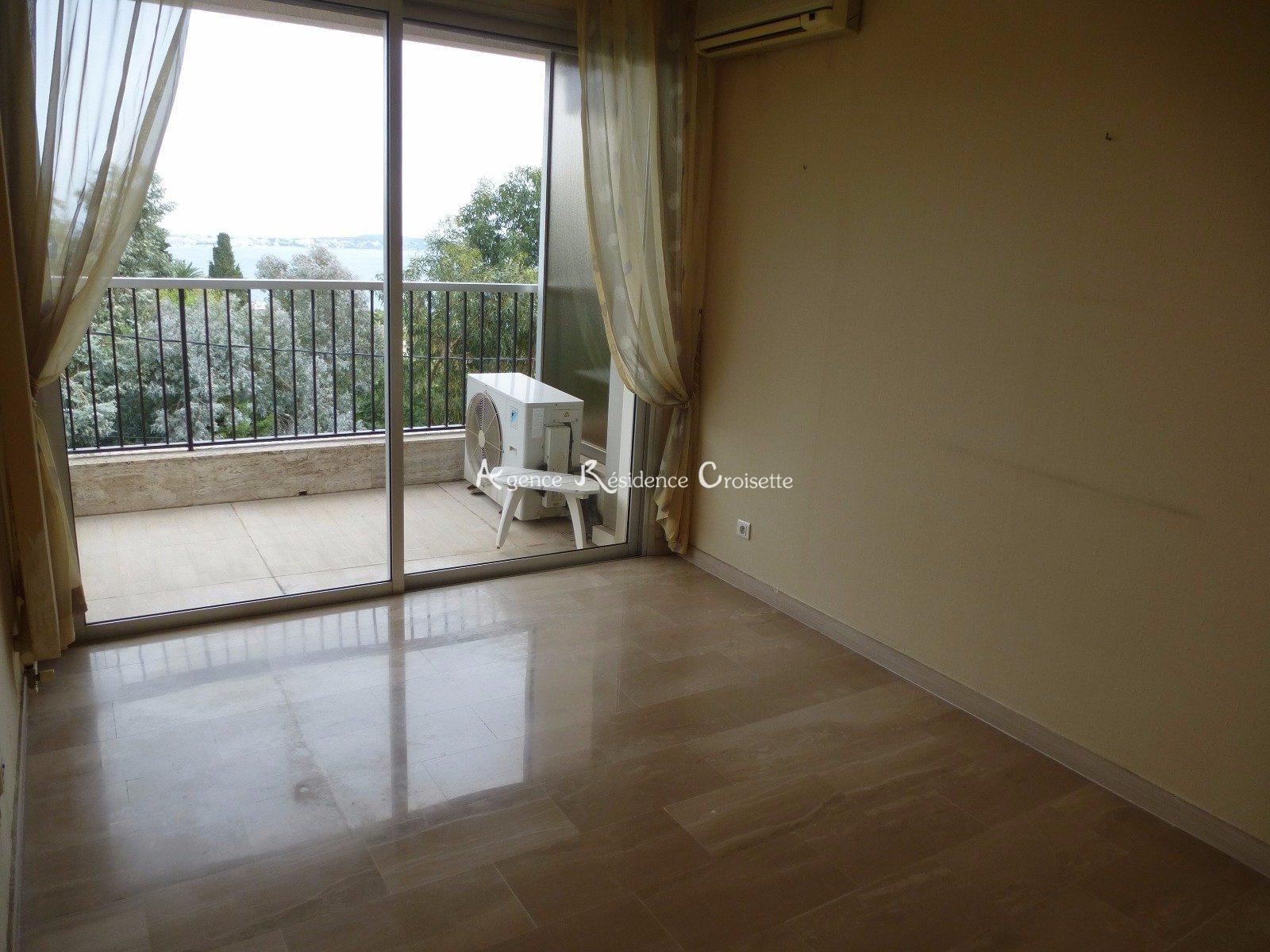 Image_7, Appartement, Golfe Juan, ref :3690