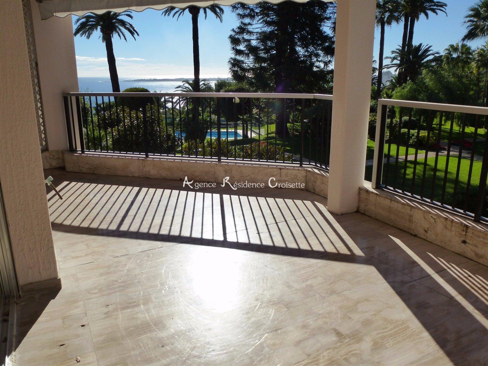 Image_2, Appartement, Golfe Juan, ref :3690
