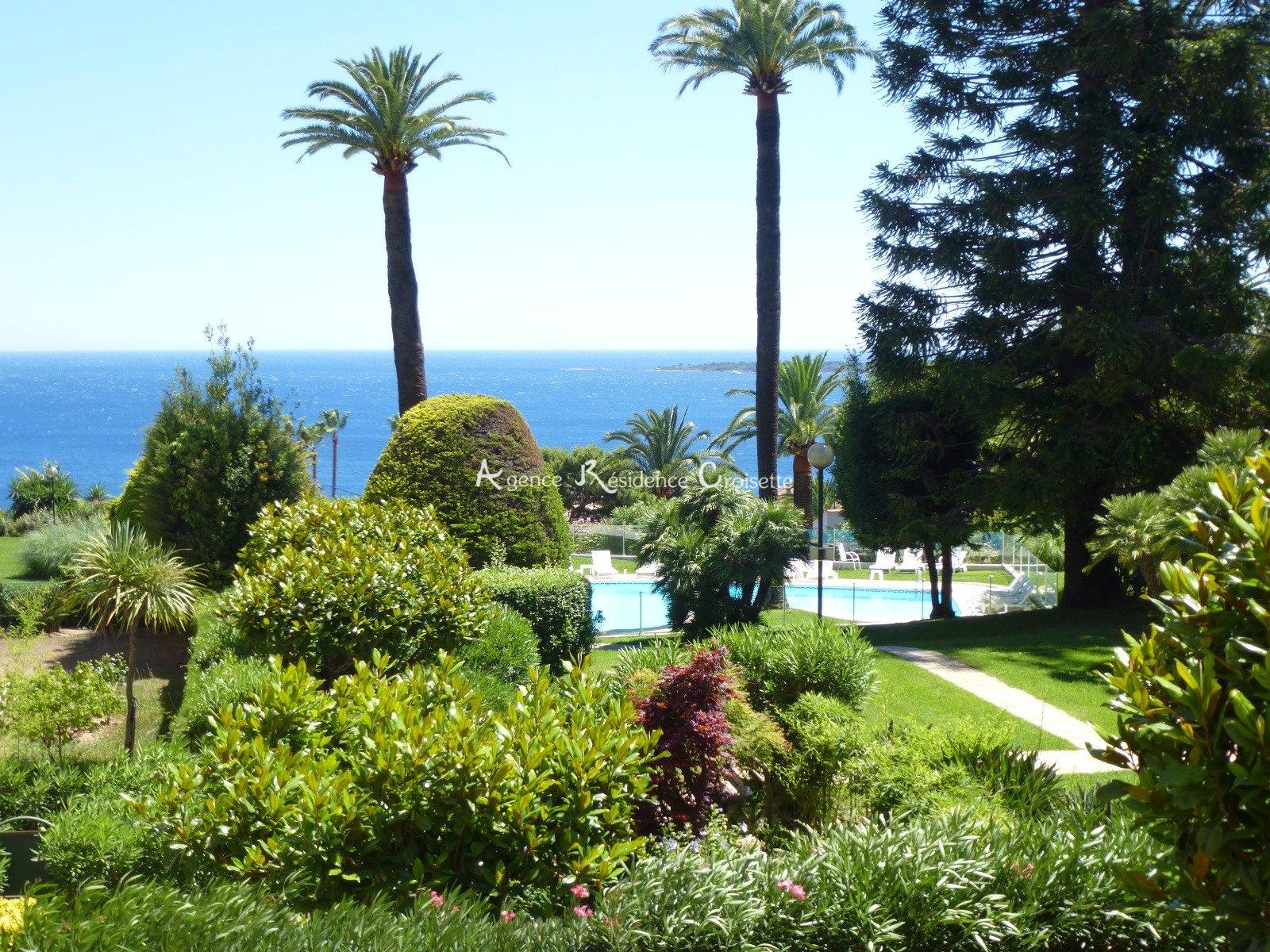 Image_1, Appartement, Golfe Juan, ref :3690