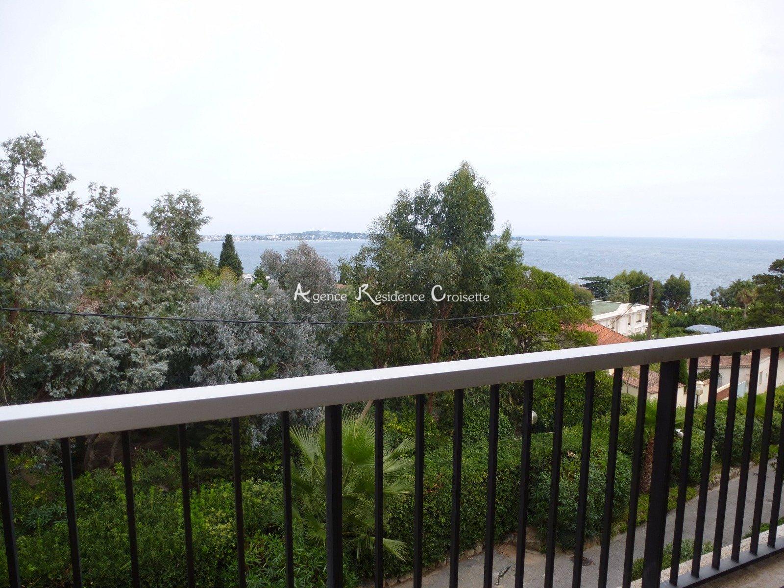 Image_8, Appartement, Golfe Juan, ref :3690