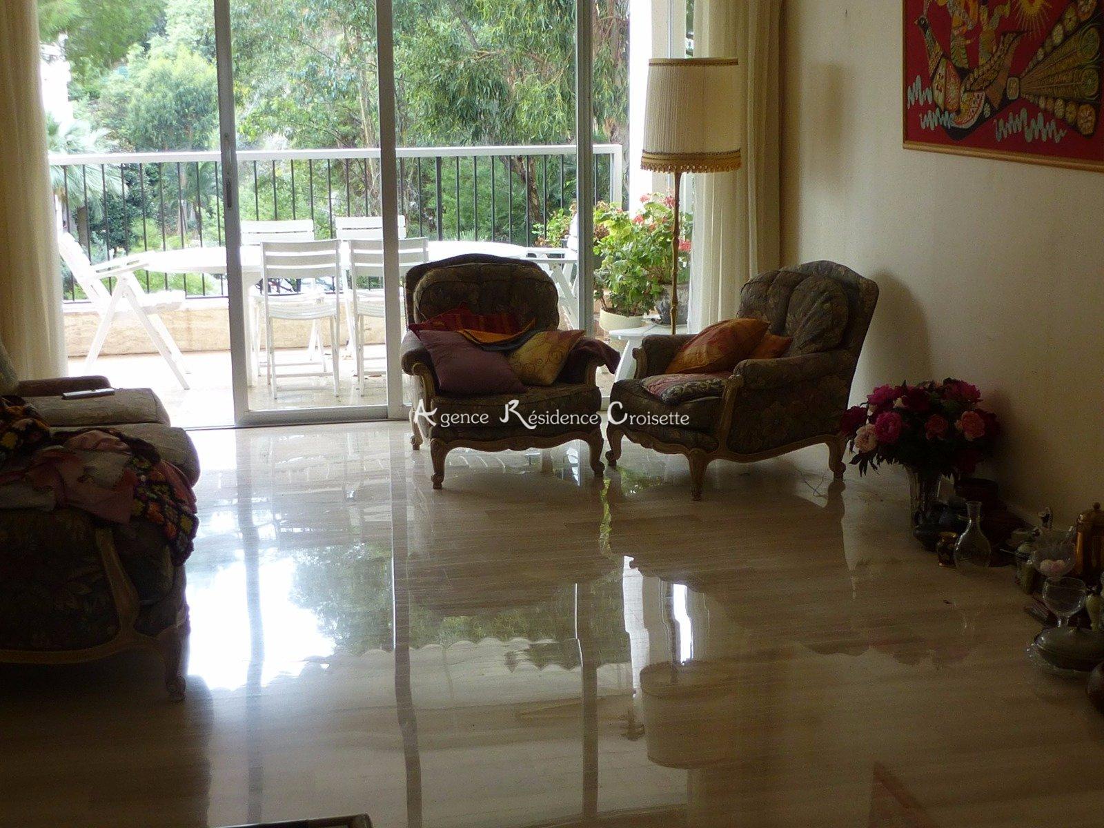 Image_4, Appartement, Golfe Juan, ref :3690