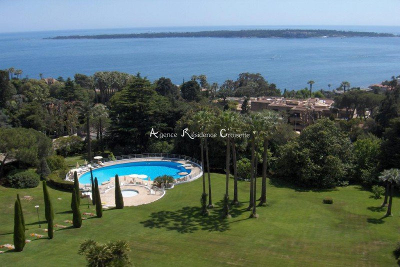 Image_1, Appartement, Cannes, ref :3642