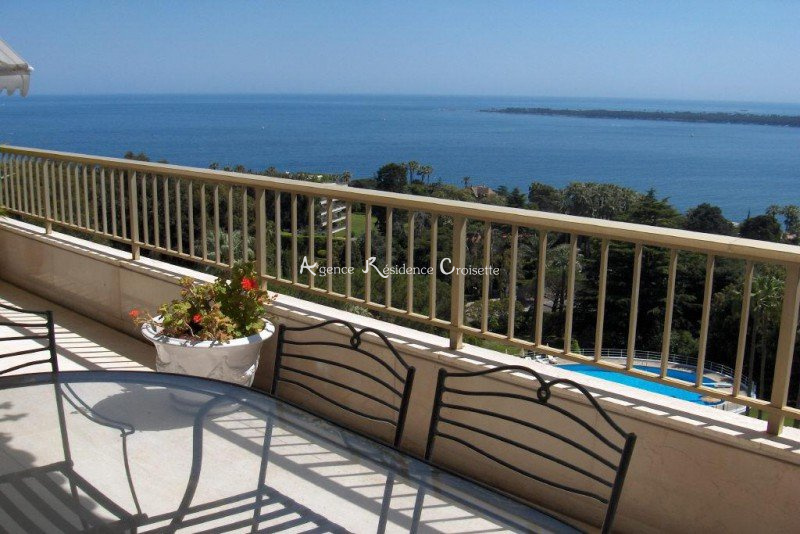 Image_2, Appartement, Cannes, ref :3642