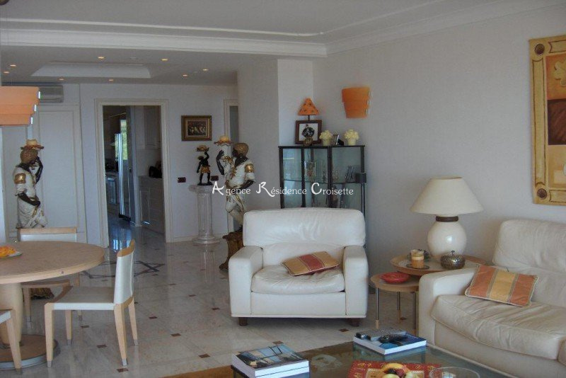 Image_4, Appartement, Cannes, ref :3642