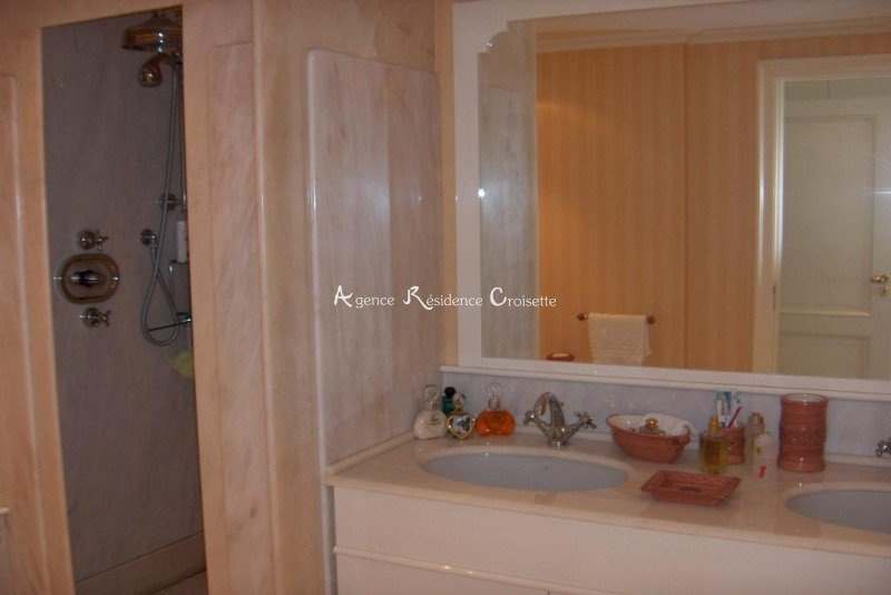 Image_5, Appartement, Cannes, ref :3642
