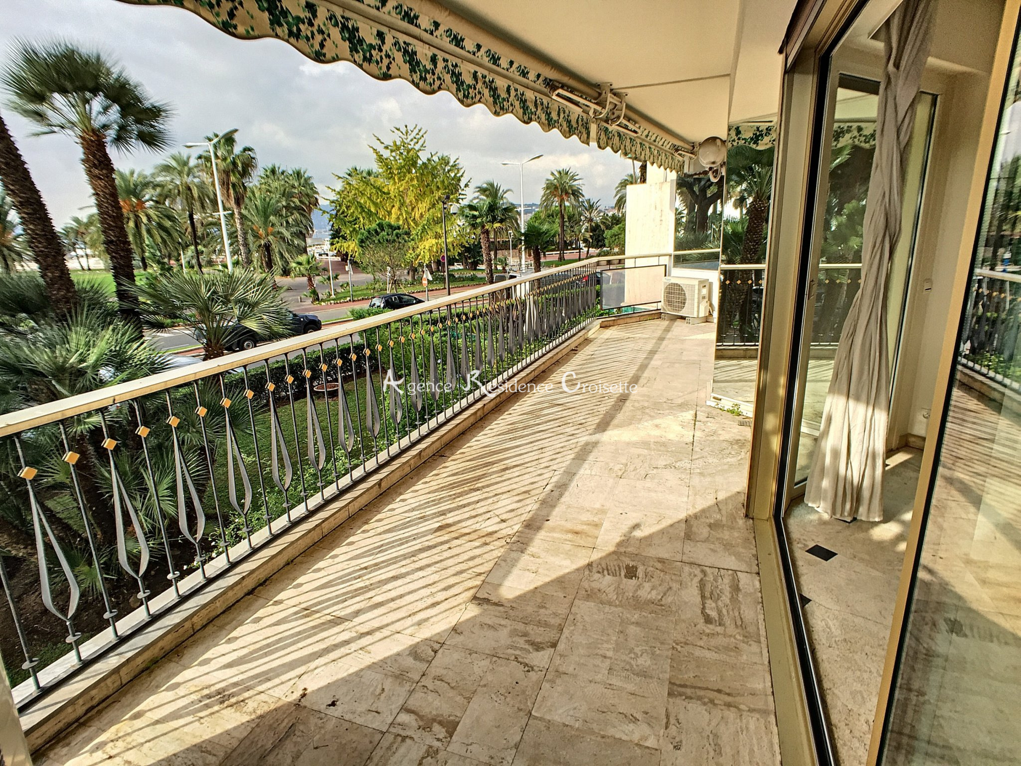 Image_2, Appartement, Cannes, ref :4015