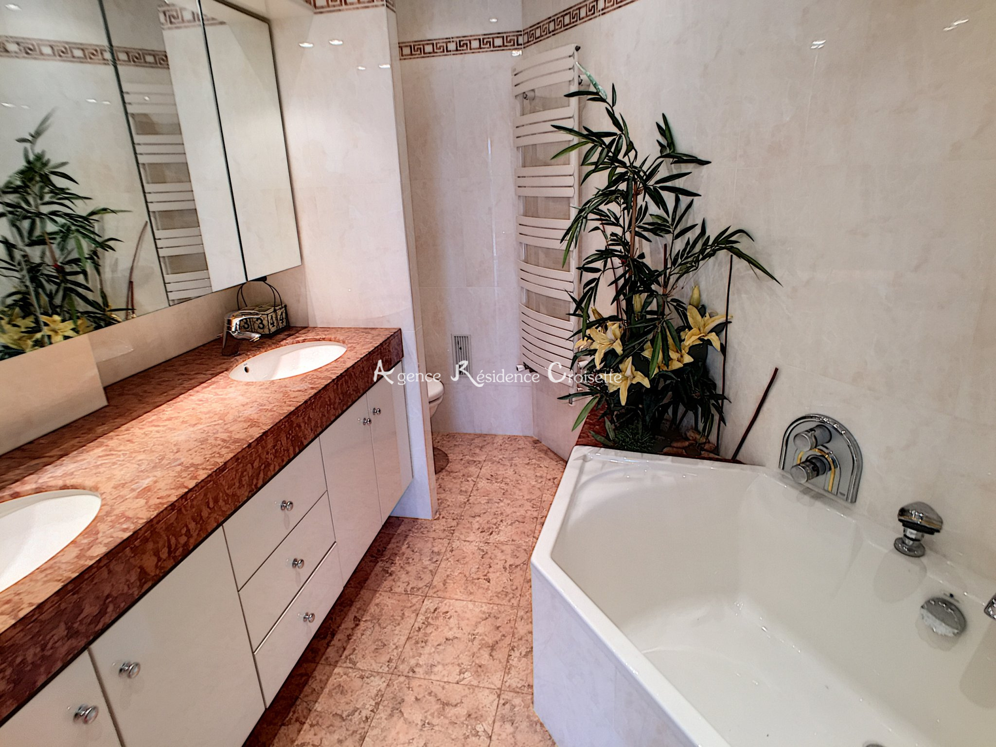 Image_6, Appartement, Cannes, ref :4015