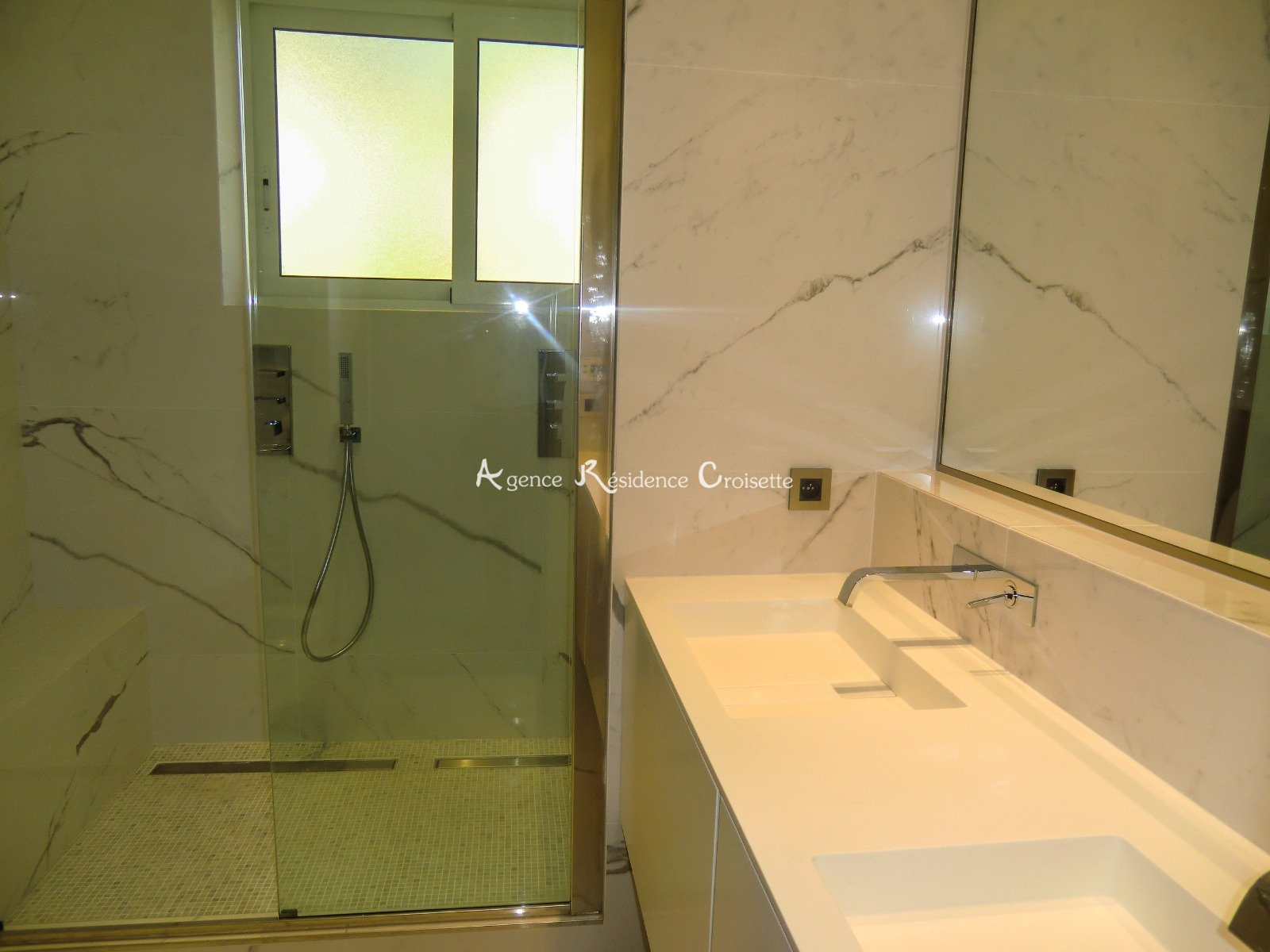 Image_9, Appartement, Cannes, ref :3685