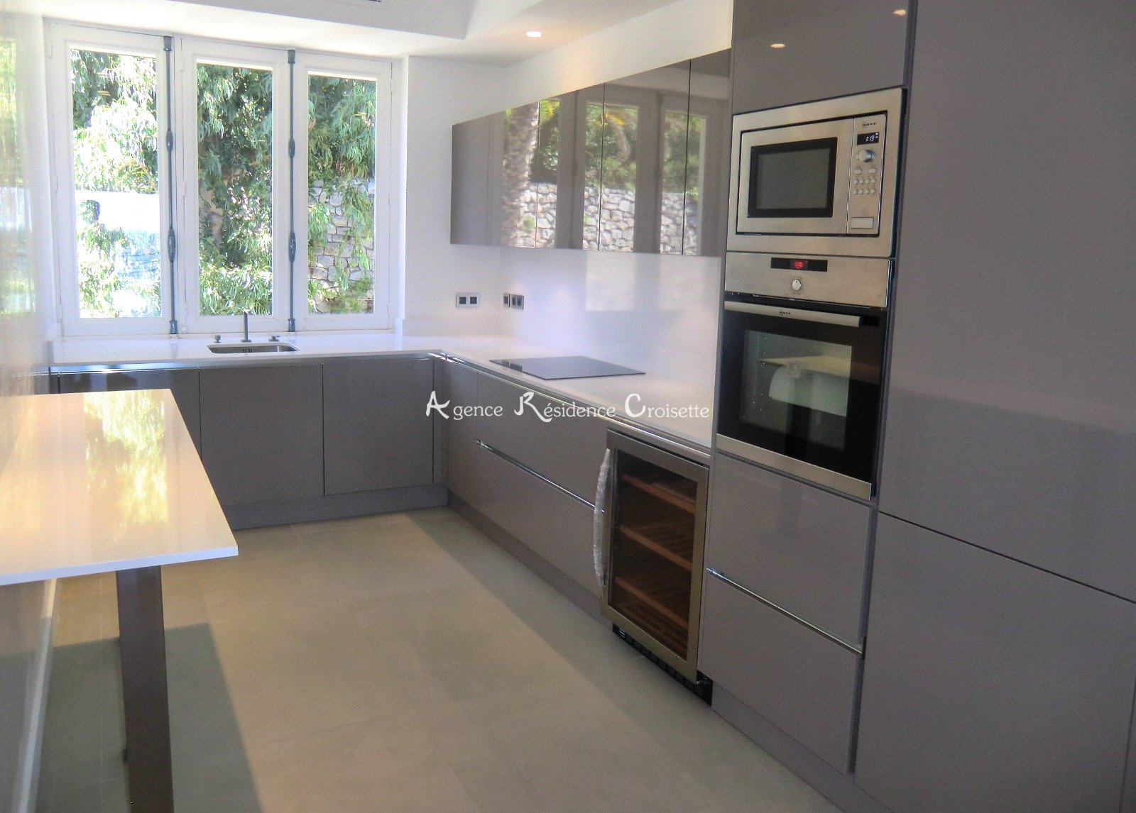 Image_6, Appartement, Cannes, ref :3685