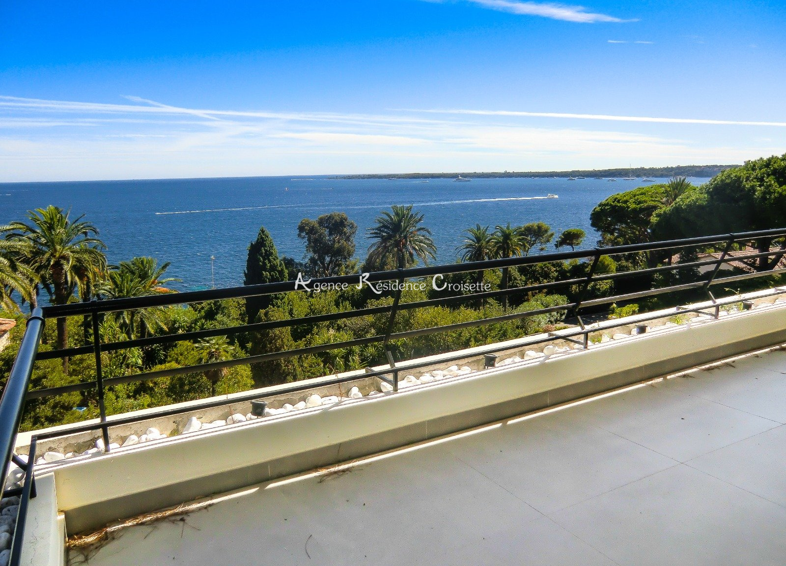 Image_1, Appartement, Cannes, ref :3685
