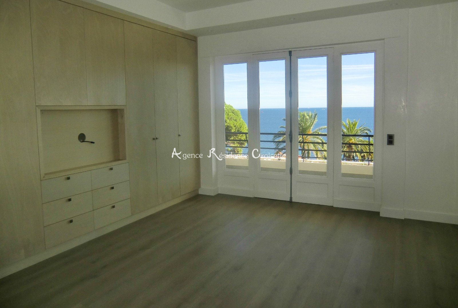 Image_7, Appartement, Cannes, ref :3685