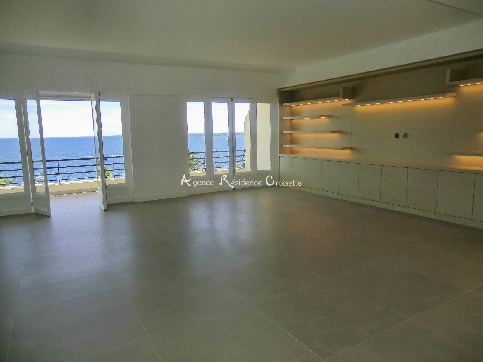 Image_4, Appartement, Cannes, ref :3685
