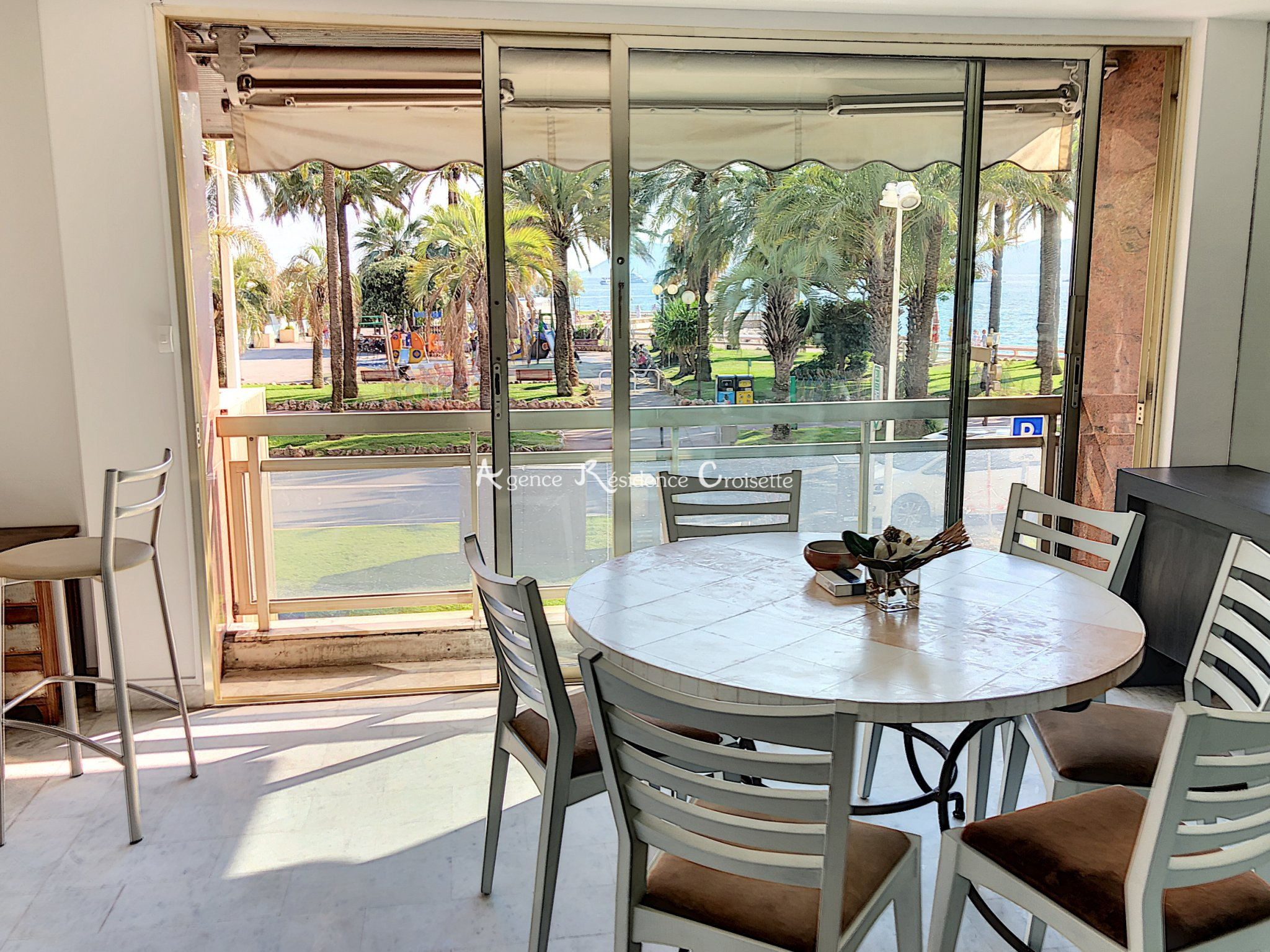 Image_7, Appartement, Cannes, ref :360