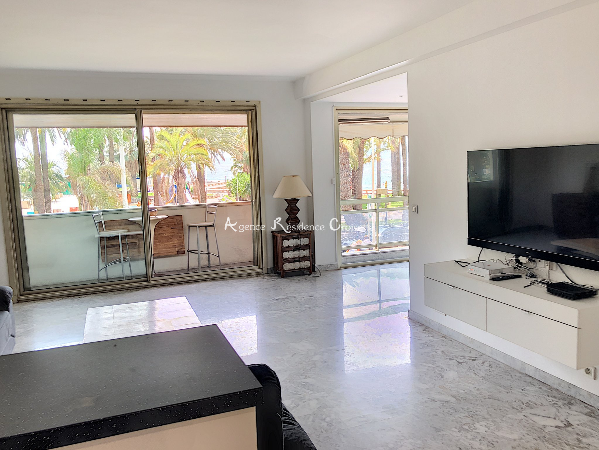 Image_2, Appartement, Cannes, ref :360