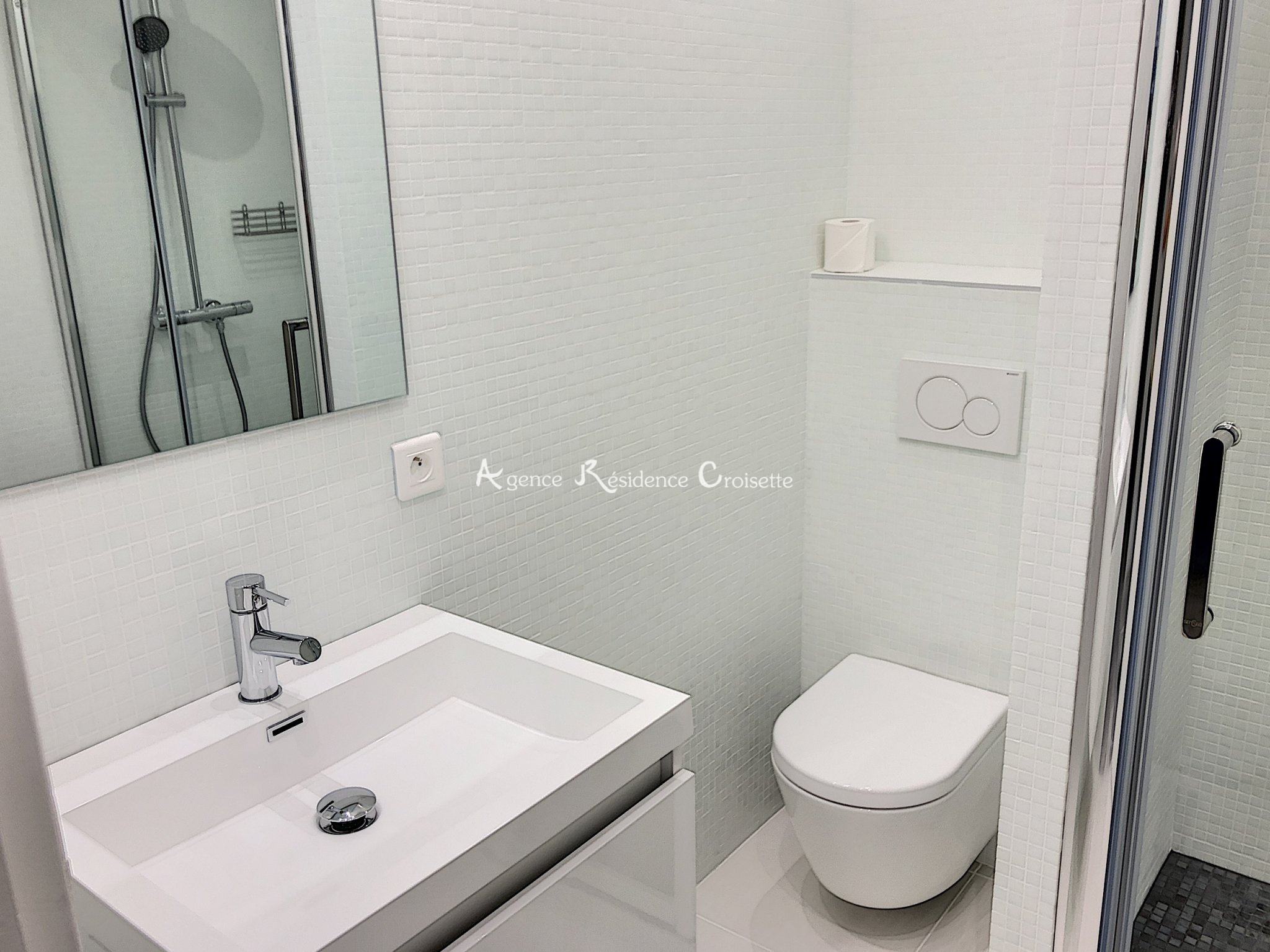 Image_11, Appartement, Cannes, ref :360