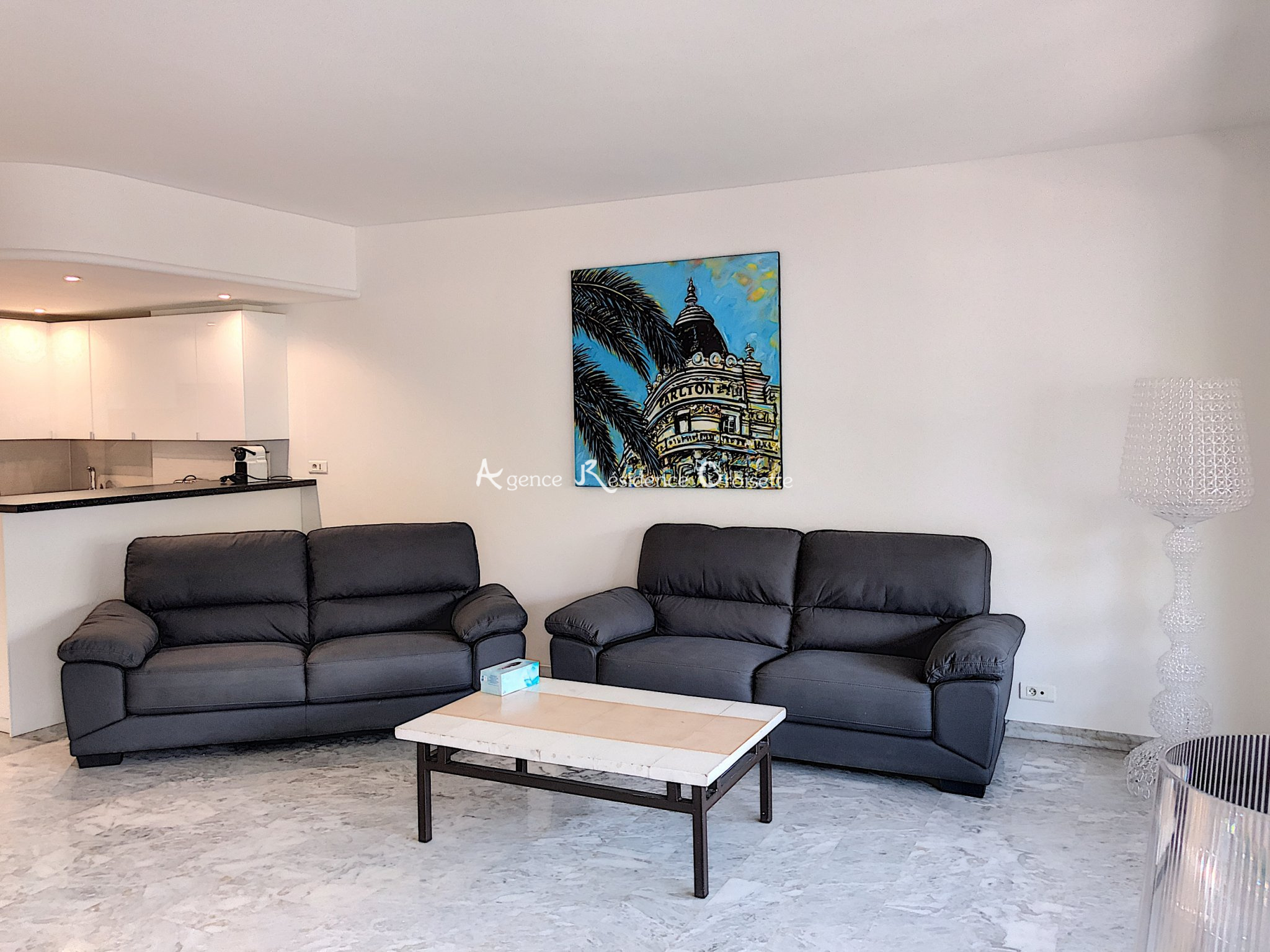 Image_4, Appartement, Cannes, ref :360