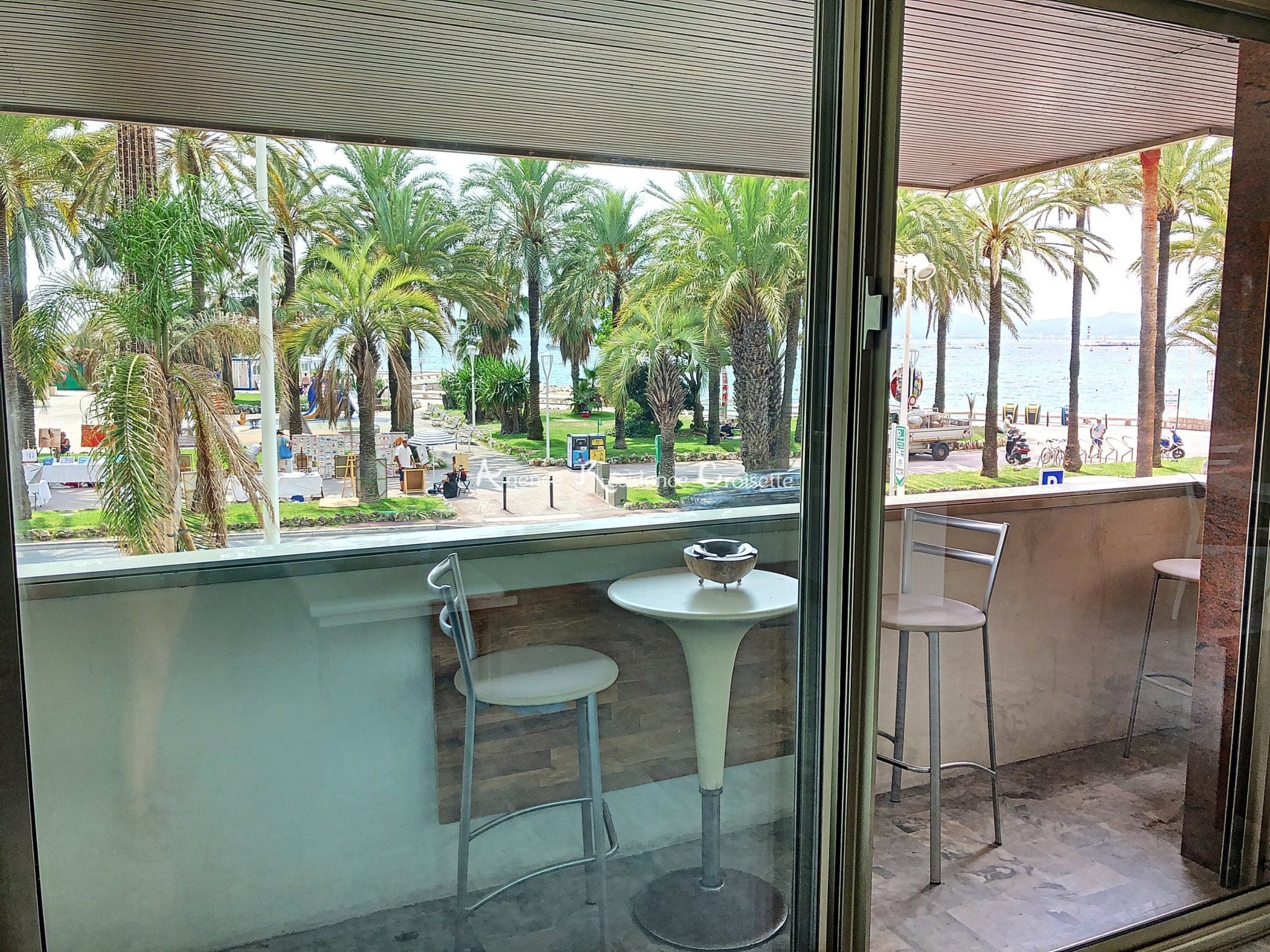 Image_13, Appartement, Cannes, ref :360