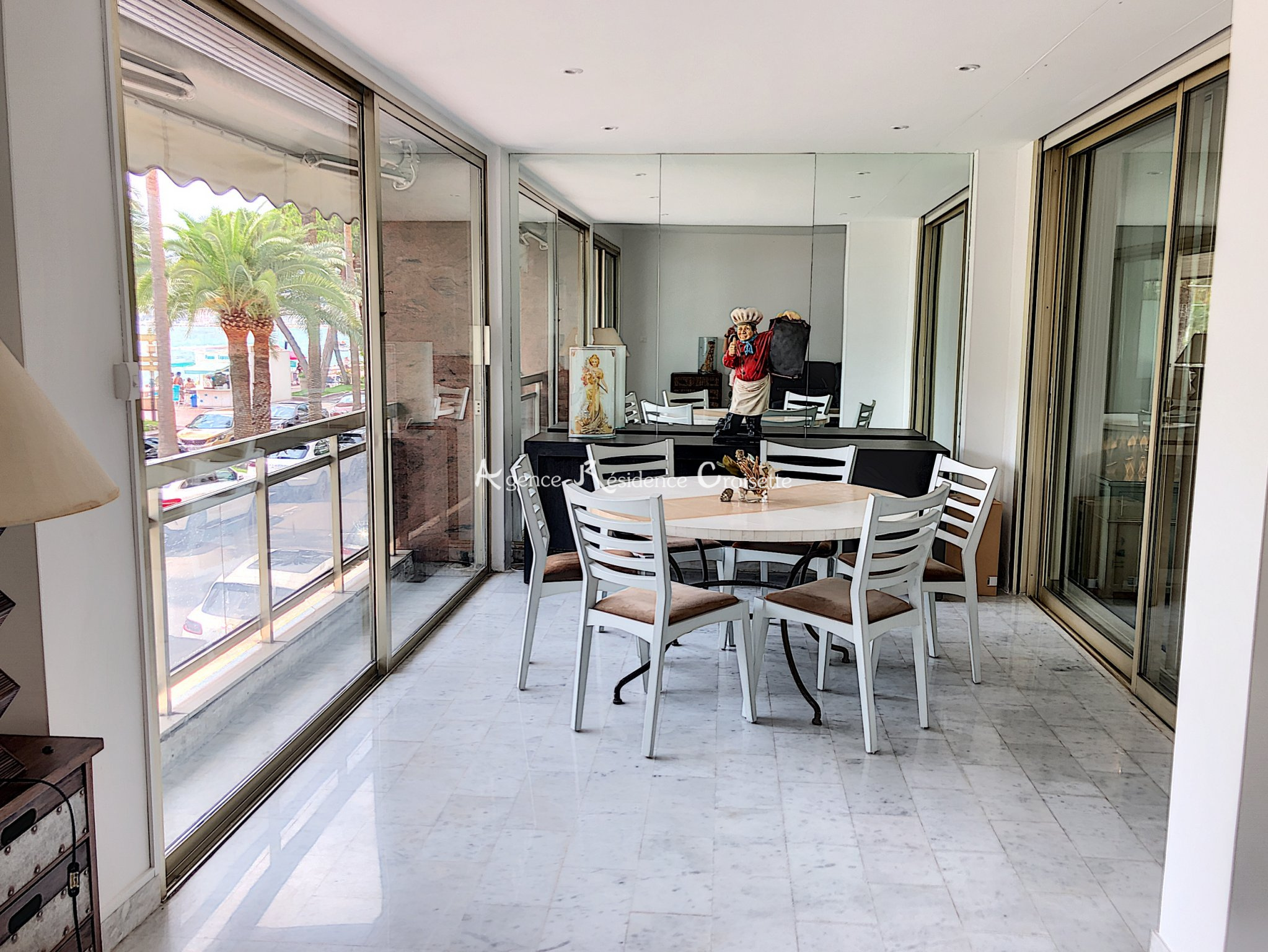 Image_6, Appartement, Cannes, ref :360
